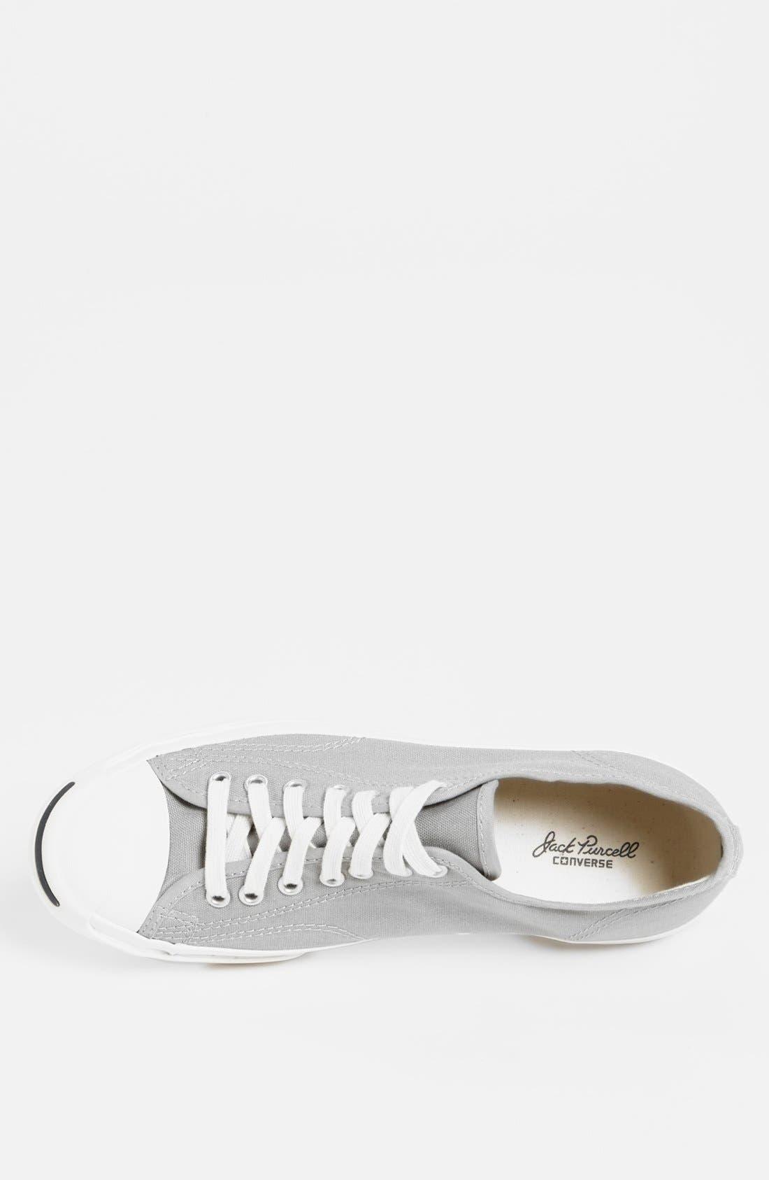 Alternate Image 3  - Converse 'Jack Purcell LTT' Sneaker (Men)