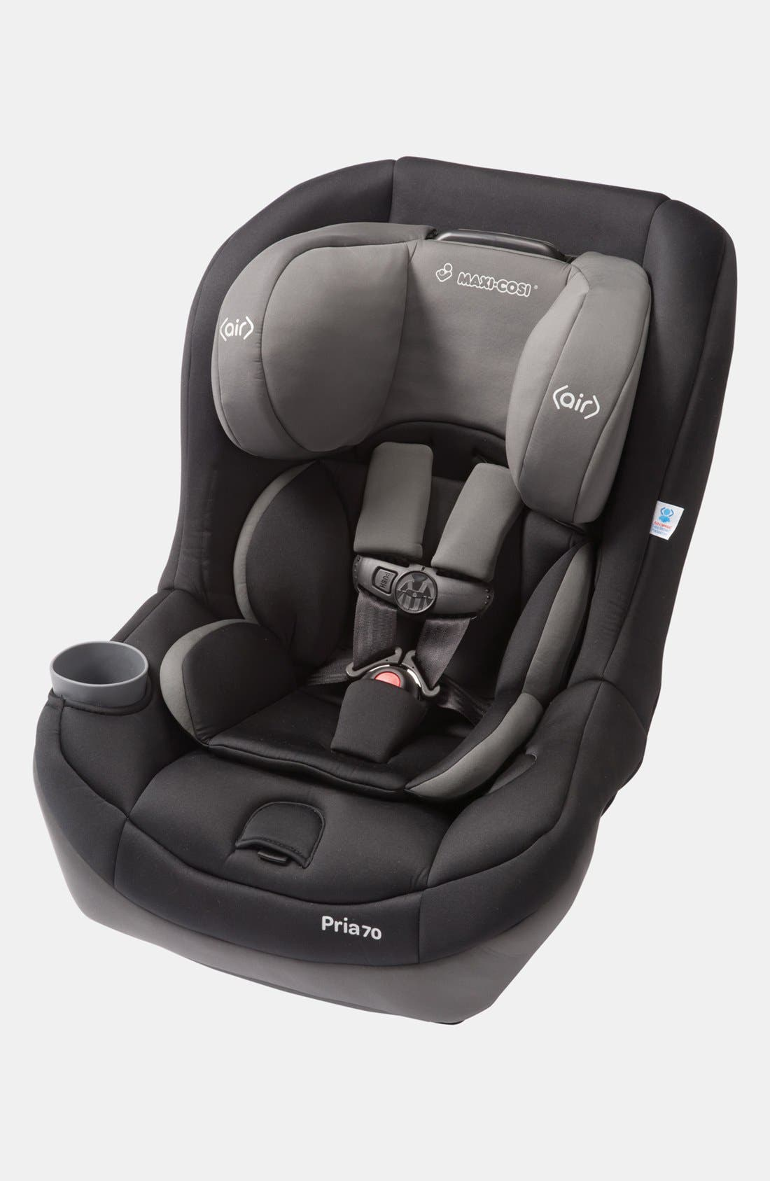 Main Image - Maxi-Cosi® 'Pria™ 70' Car Seat (Baby & Toddler)