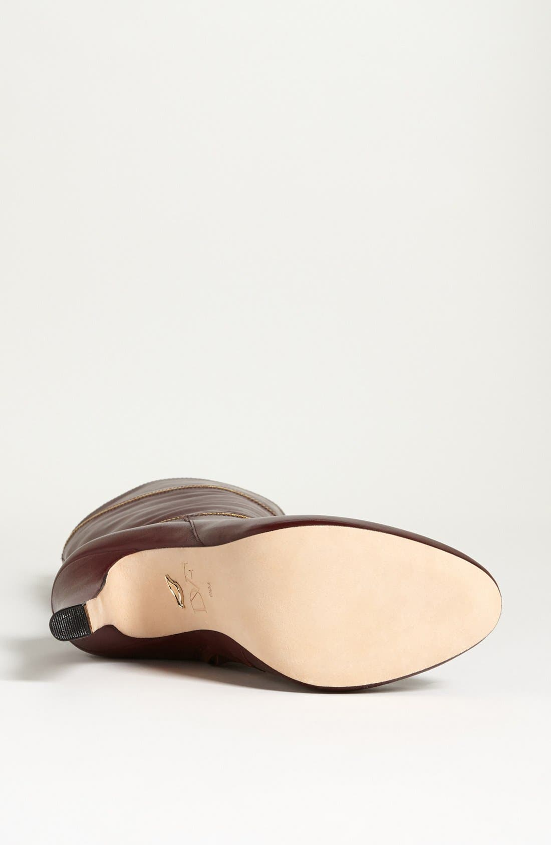 Alternate Image 4  - Diane von Furstenberg 'Cambria' Boot (Online Only)