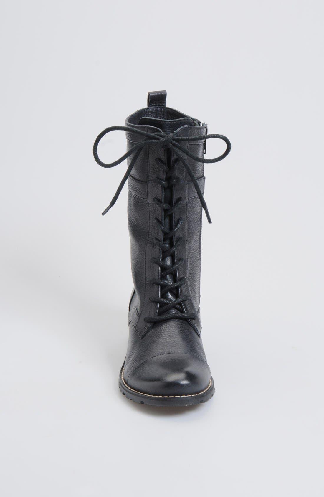 Alternate Image 3  - Söfft 'Avery' Boot