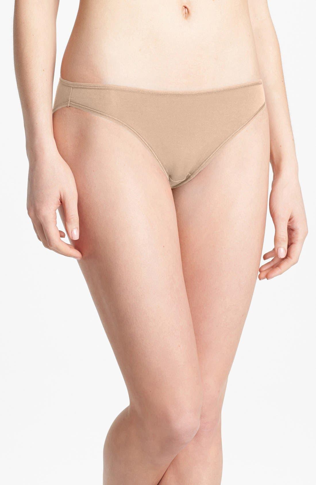 Main Image - Felina 'Sublime' Bikini (3 for $33)