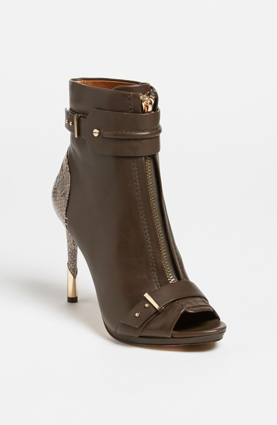 Alternate Image 1 Selected - Rachel Roy 'Paxton' Bootie (Online Only)