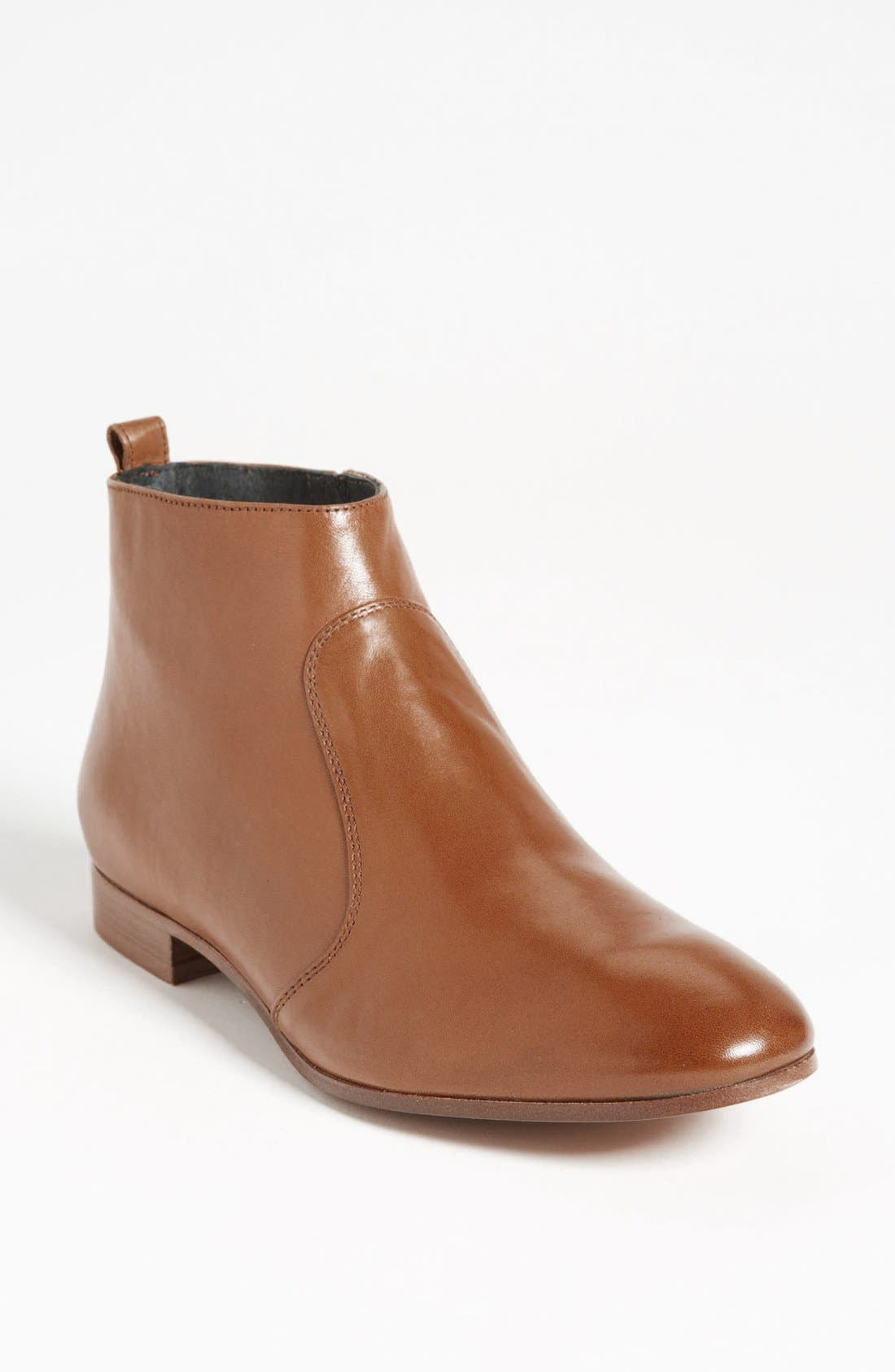 Alternate Image 1 Selected - Alberto Fermani 'Nolita' Bootie (Online Only)