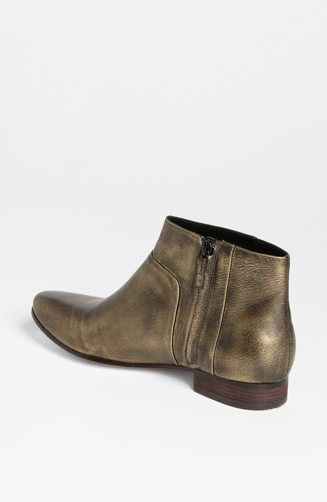 Alternate Image 2  - Cole Haan 'Allen' Bootie