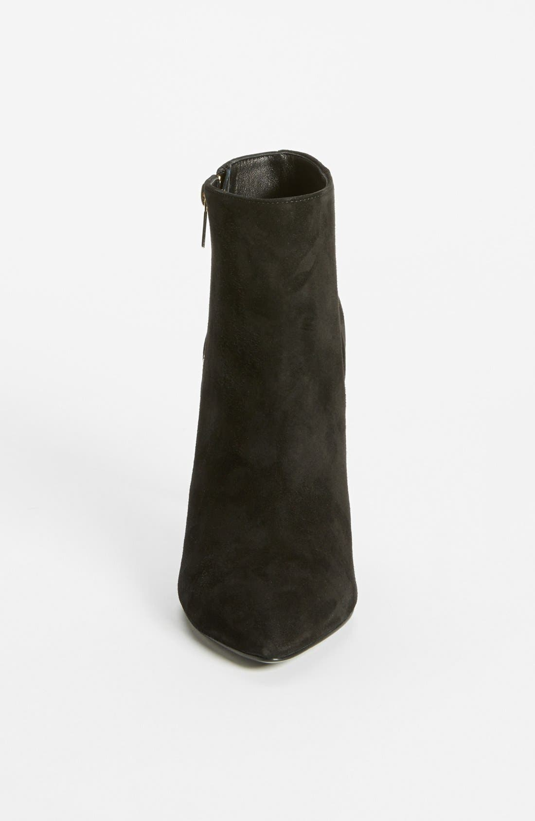 Alternate Image 3  - Lanvin Ankle Boot
