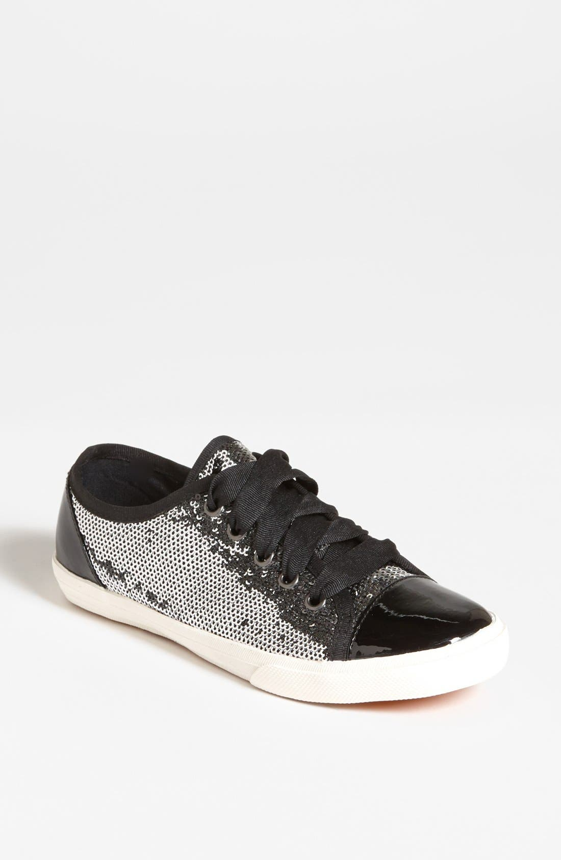 Alternate Image 1 Selected - KG Kurt Geiger 'Lucca' Sneaker