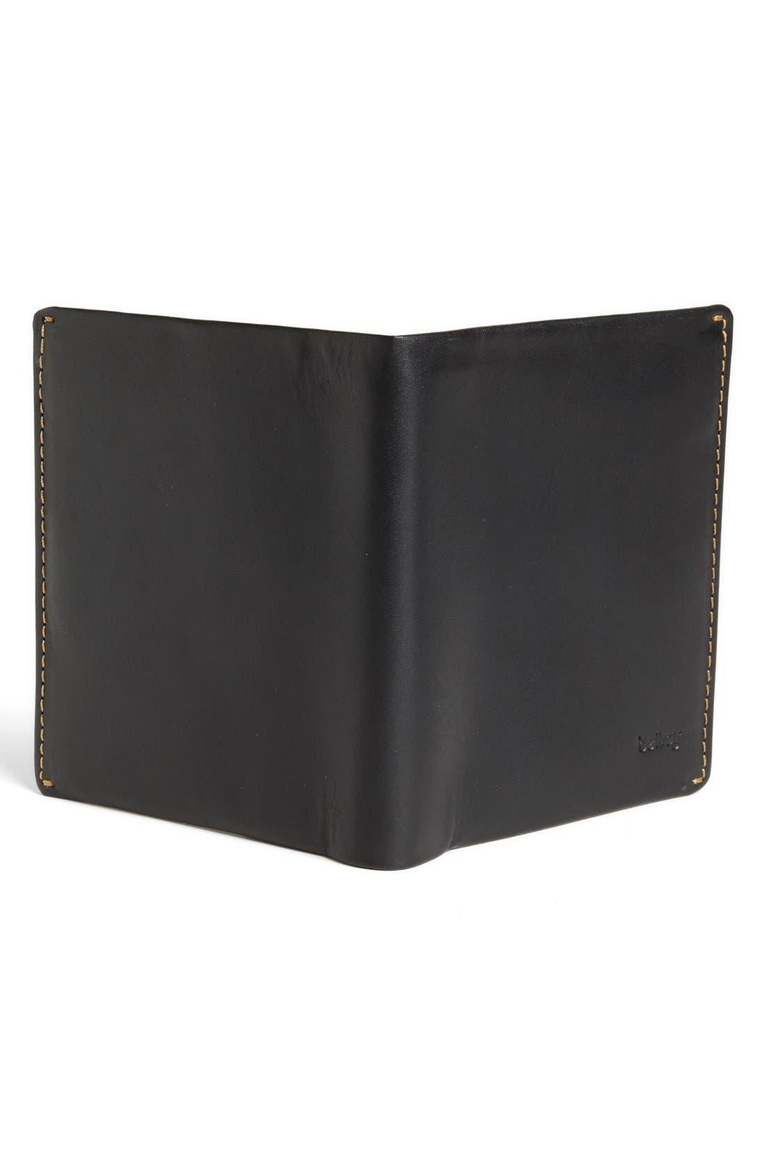 Alternate Image 3  - Bellroy 'Note Sleeve' Wallet
