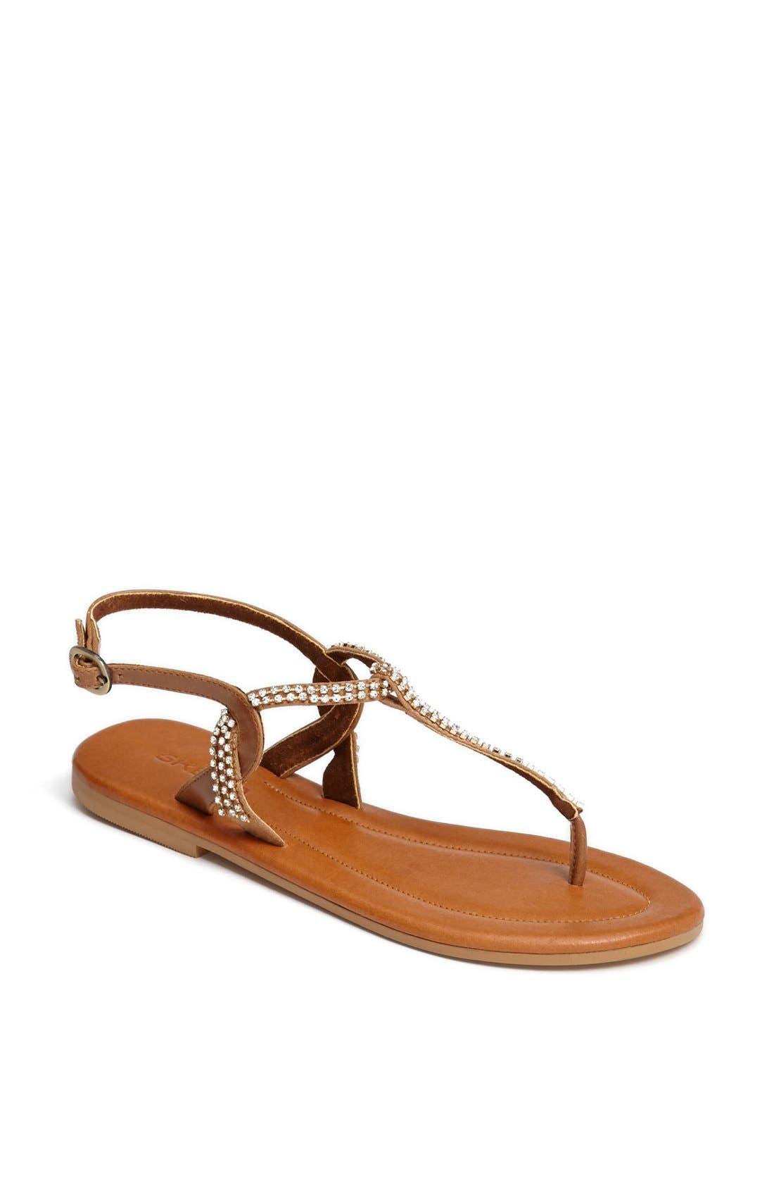 Main Image - Skemo 'Shannon' Sandal