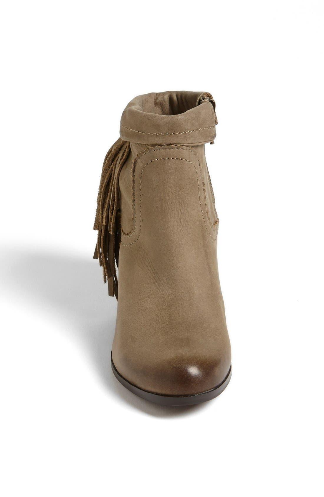 Alternate Image 3  - Sam Edelman 'Louie' Boot