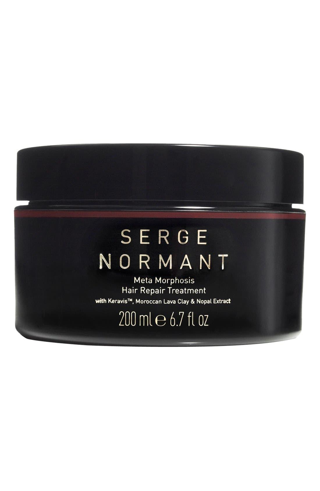Serge Normant 'Meta Morphosis' Hair Repair Treatment