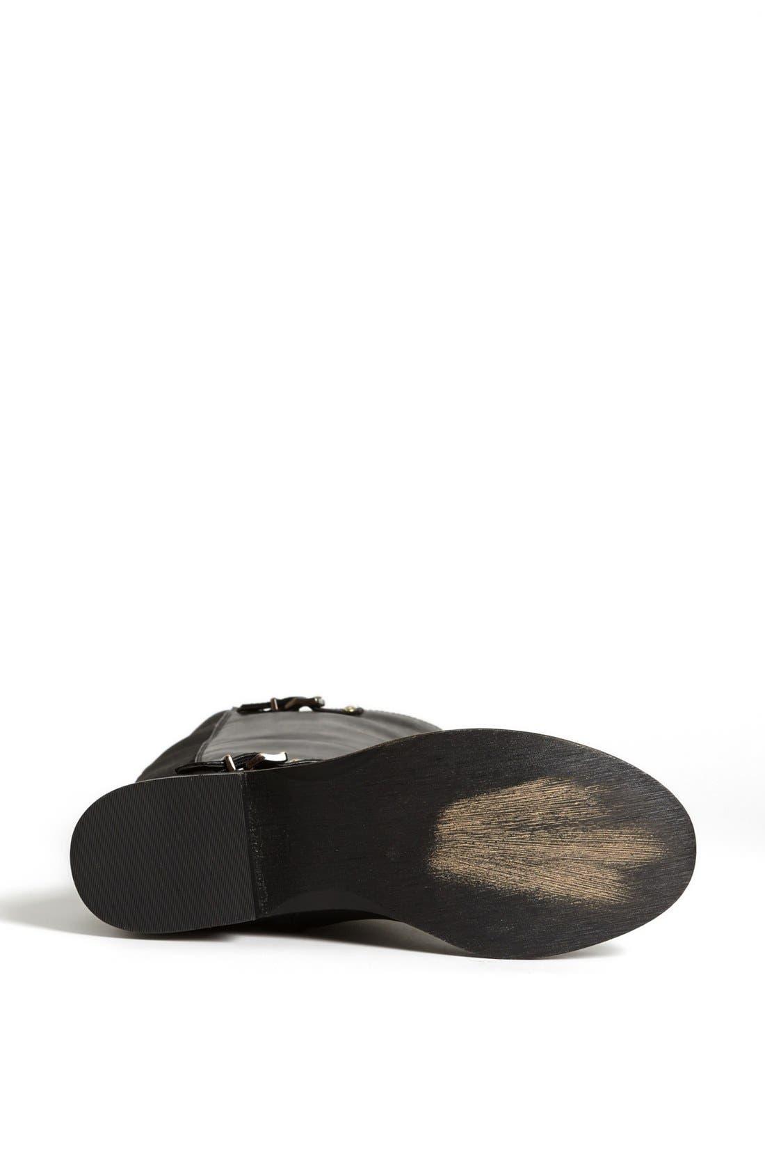Alternate Image 4  - Jessica Simpson 'Elmont' Boot