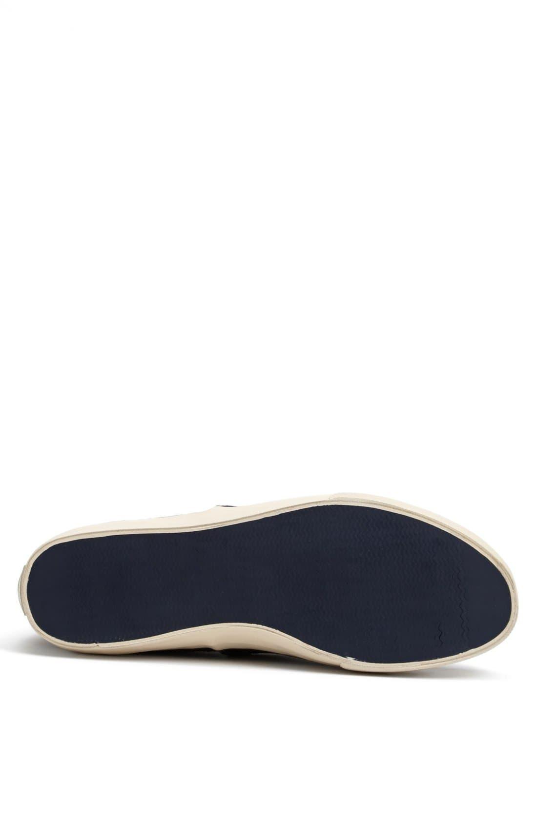 Alternate Image 4  - Sperry Top-Sider® 'American Originals - CVO' Sneaker