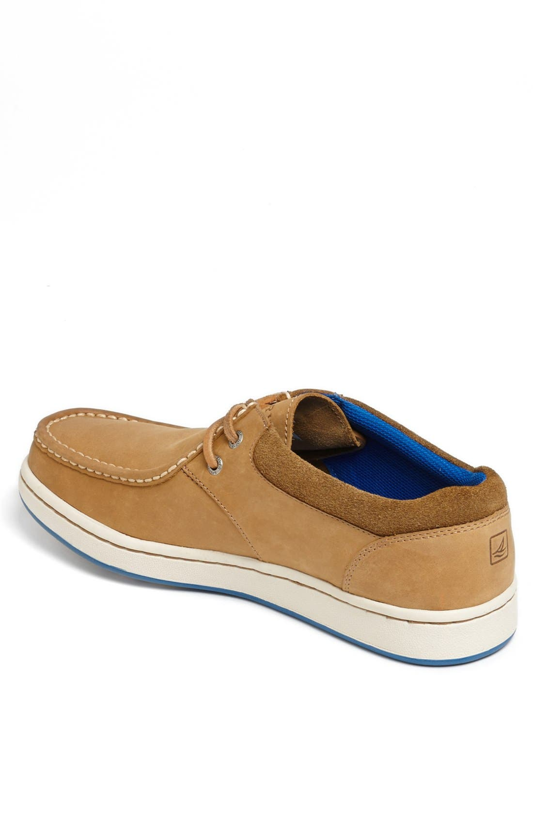 Alternate Image 2  - Sperry Top-Sider® 'Sperry Cup' Chukka Boot