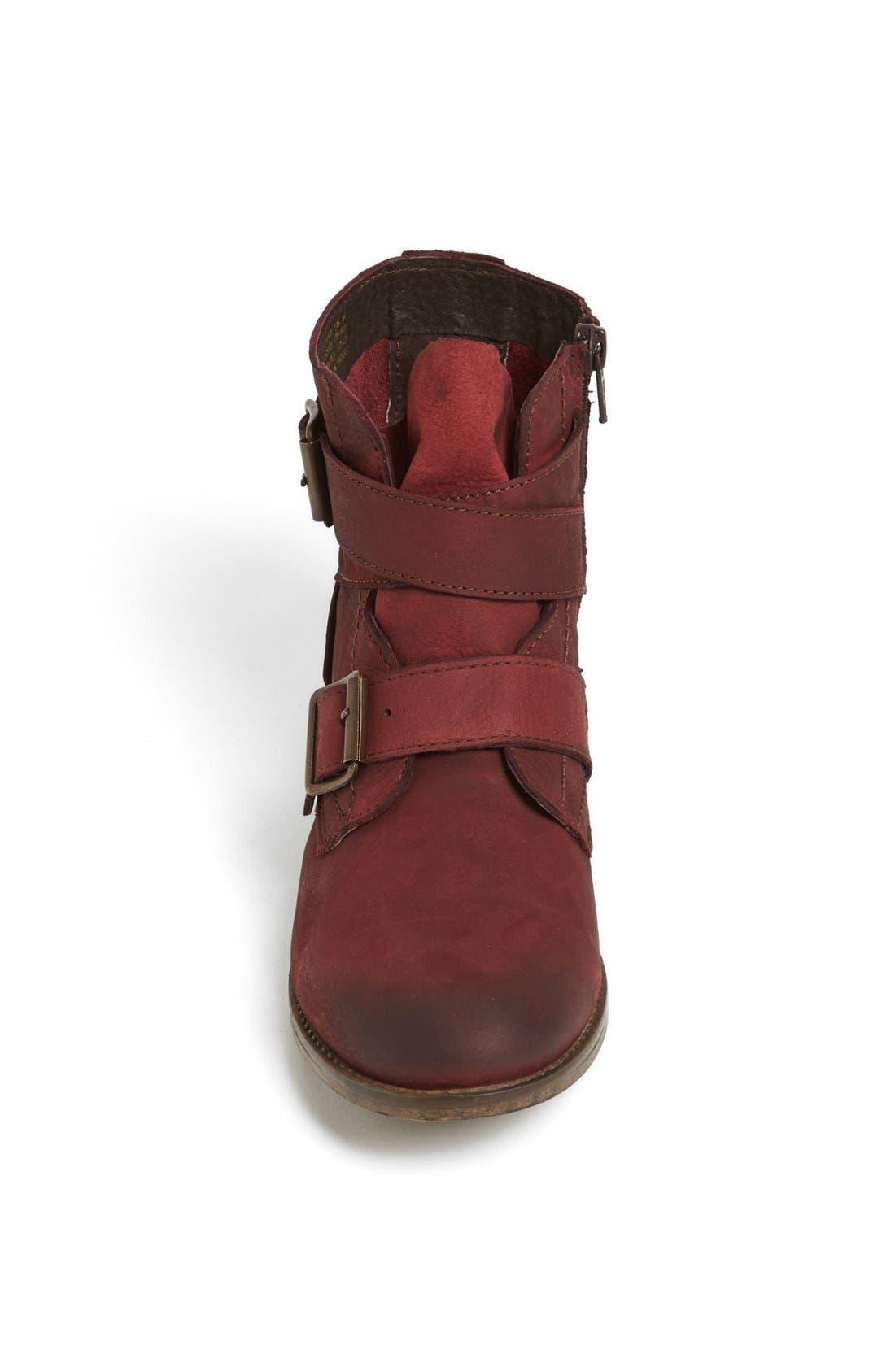 Alternate Image 3  - Steve Madden 'Teritory' Boot