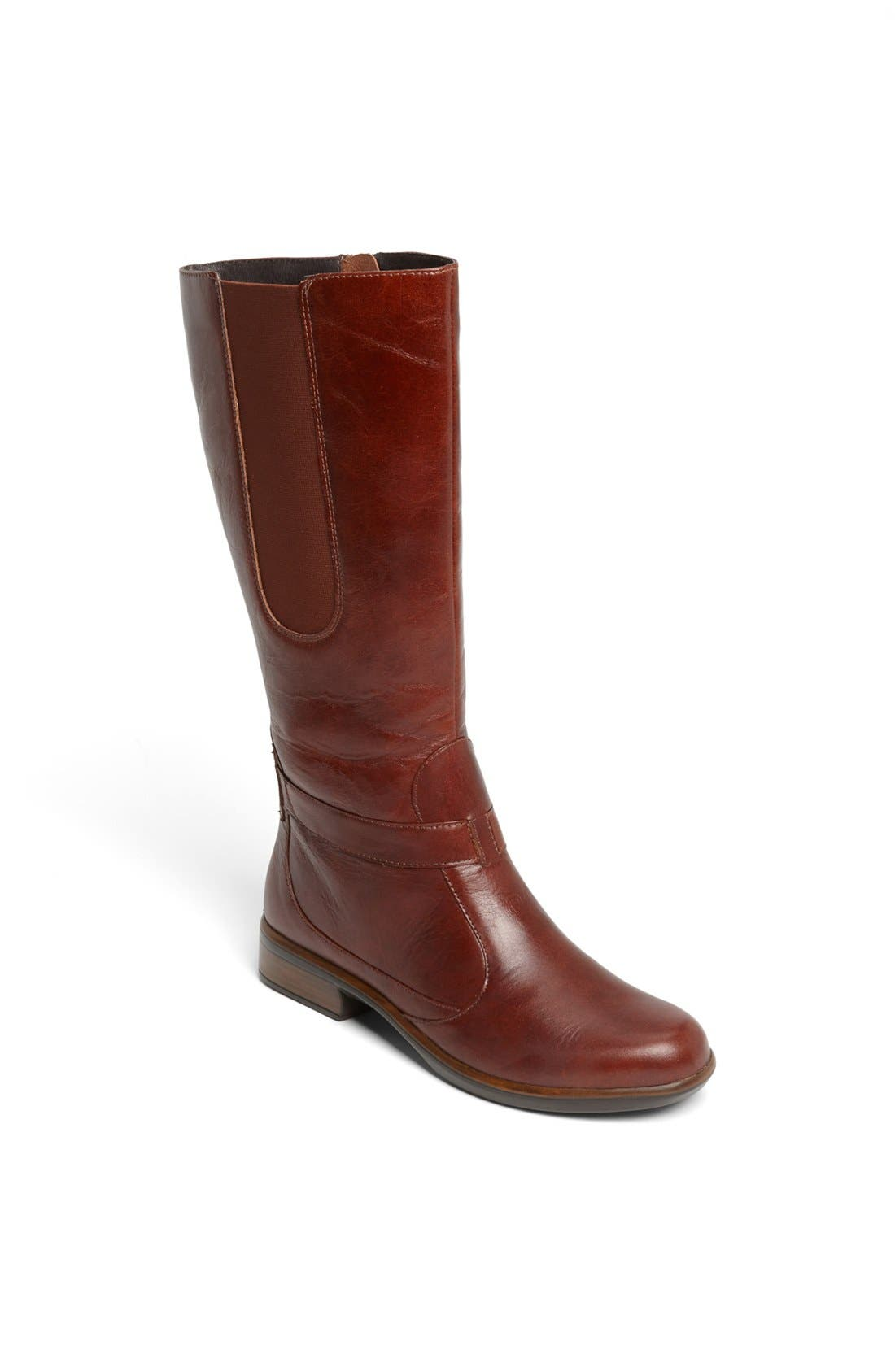 Alternate Image 1 Selected - Naot 'Viento' Boot