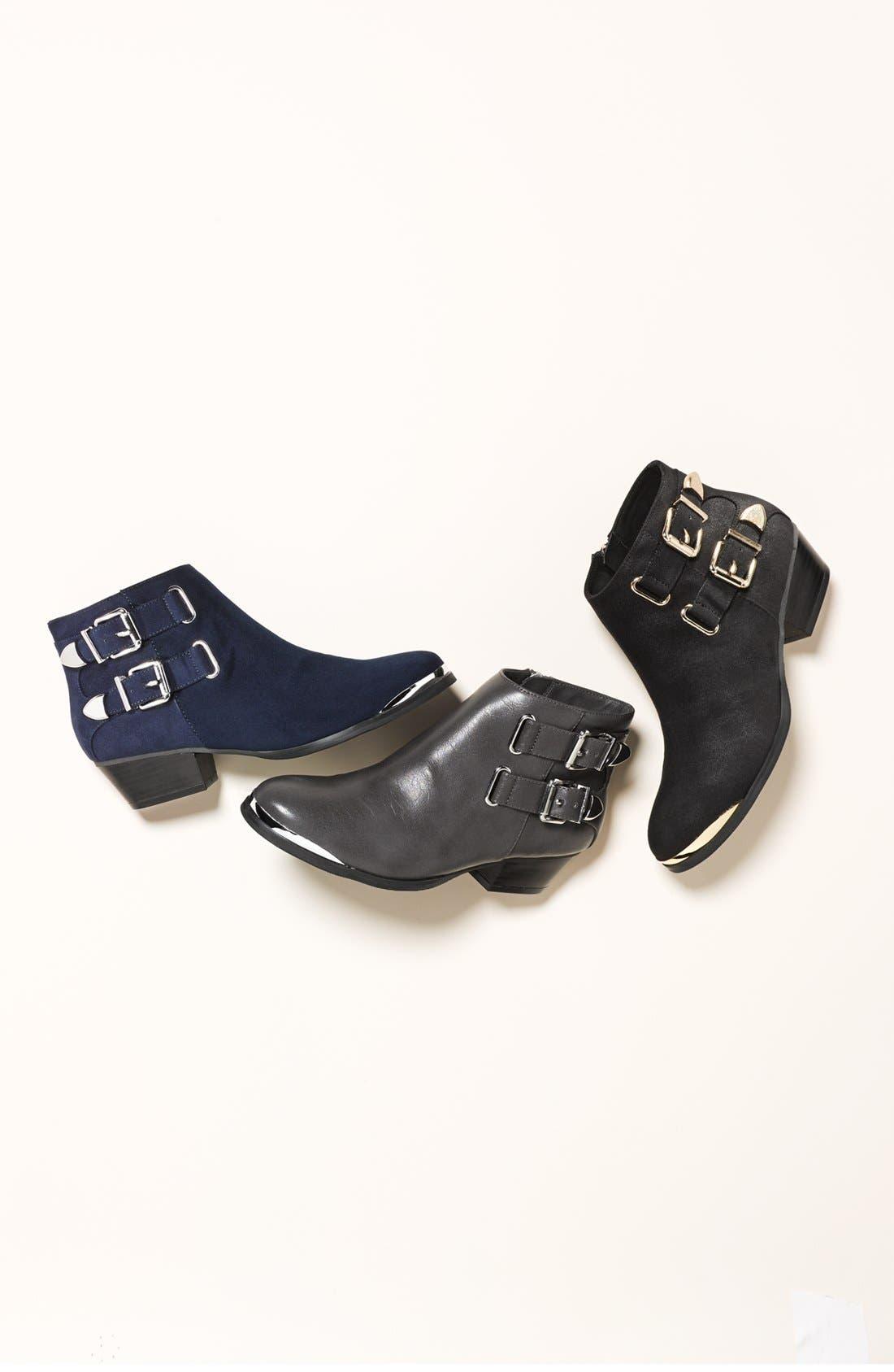 Alternate Image 5  - Tildon 'Sable' Boot
