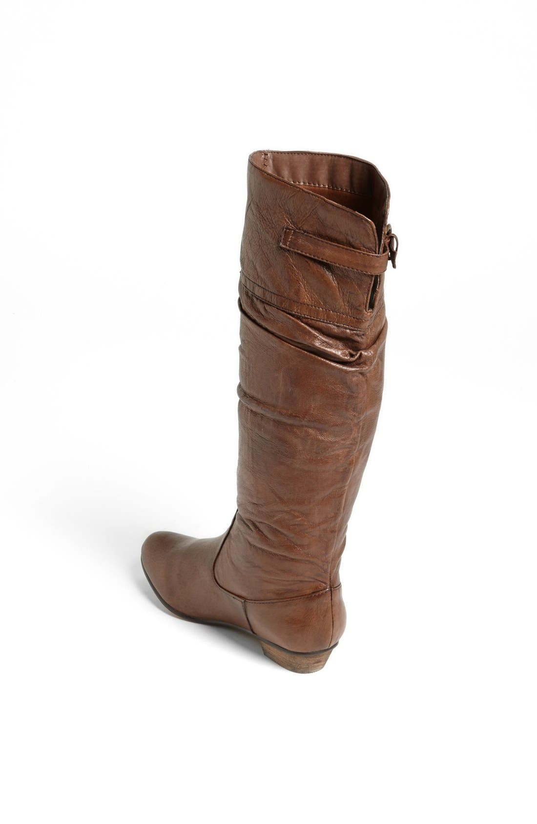 Alternate Image 2  - Steve Madden 'Craave' Boot