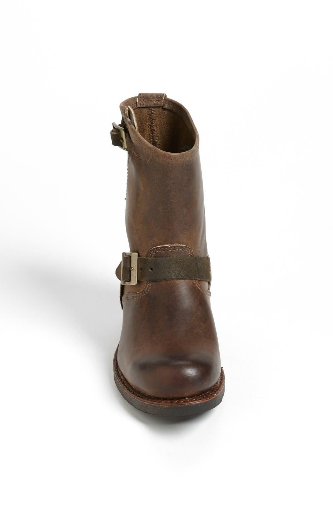 Alternate Image 3  - Vintage Shoe Company 'Sophie' Boot