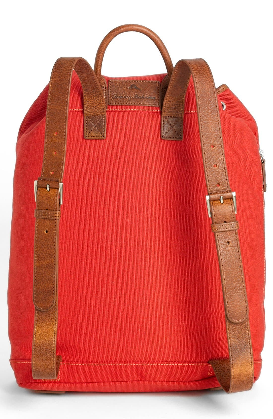 Alternate Image 2  - Tommy Bahama 'Island Bound' Backpack