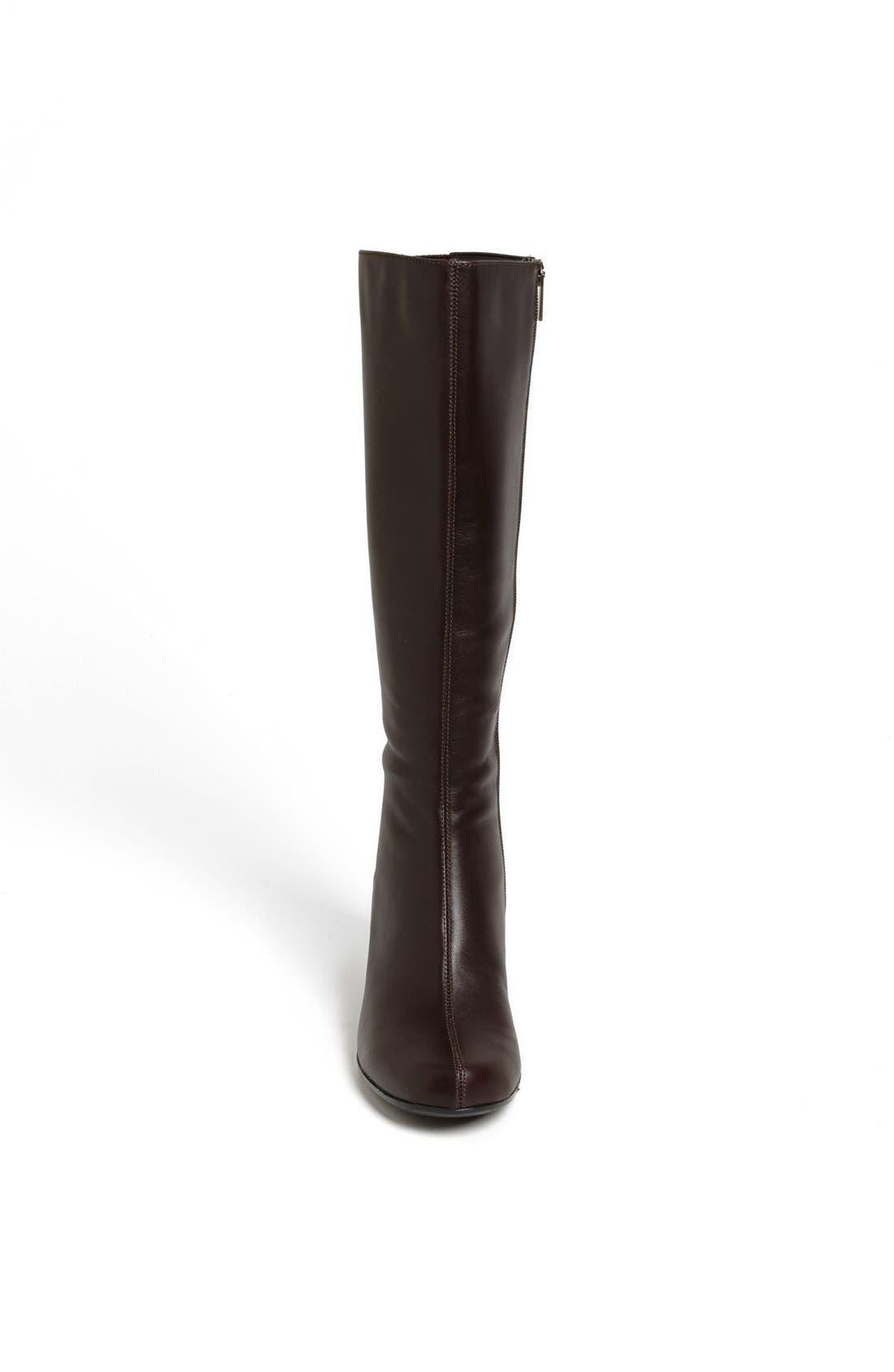 Alternate Image 3  - Aetrex 'Alexis' Boot