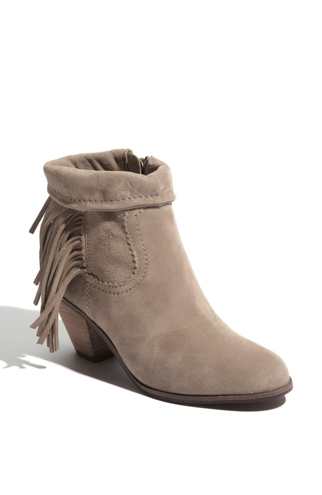 Alternate Image 1 Selected - Sam Edelman 'Louie' Boot