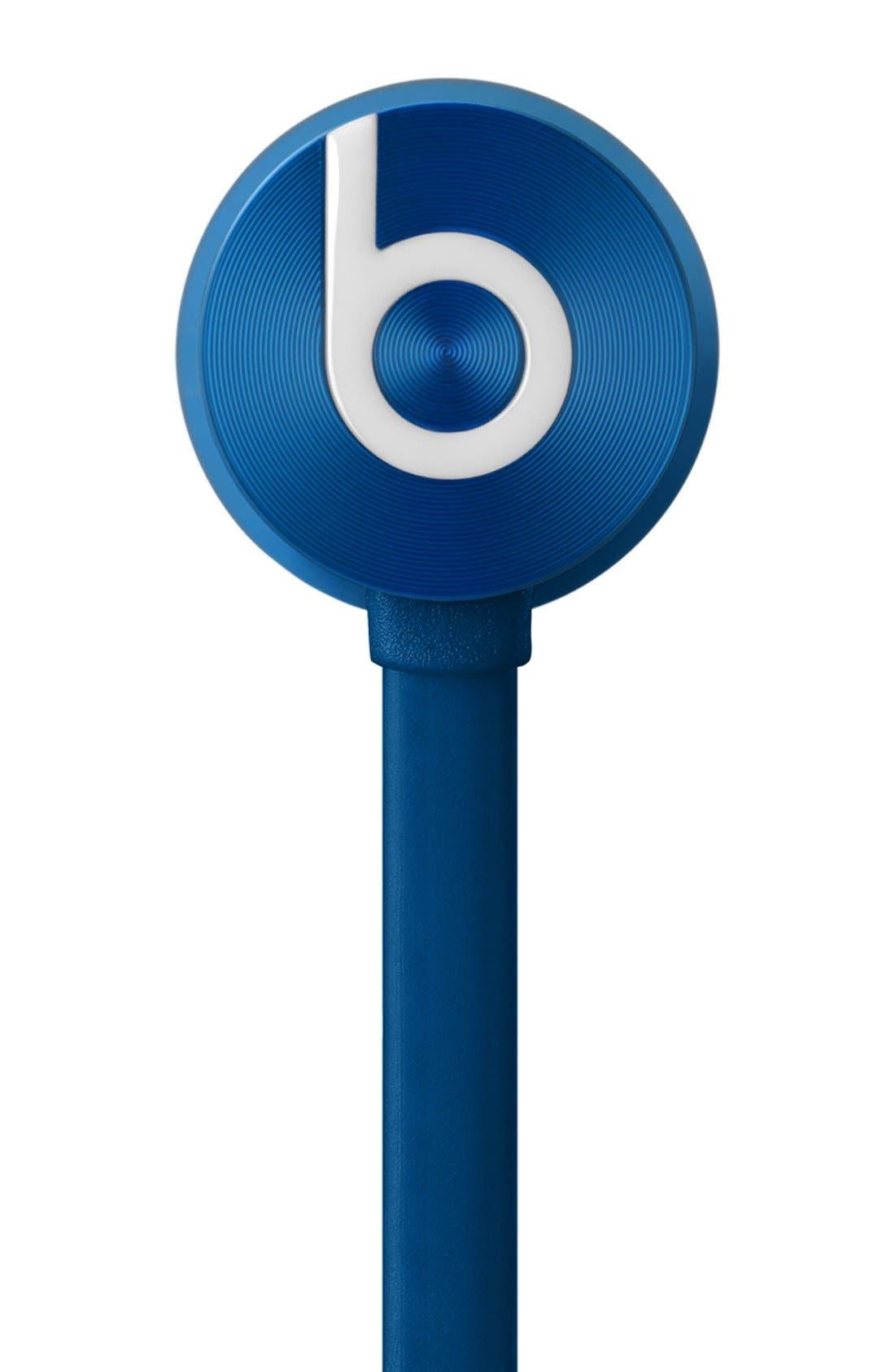 Main Image - Beats by Dr. Dre™ 'urBeats™' In-Ear ControlTalk® Headphones