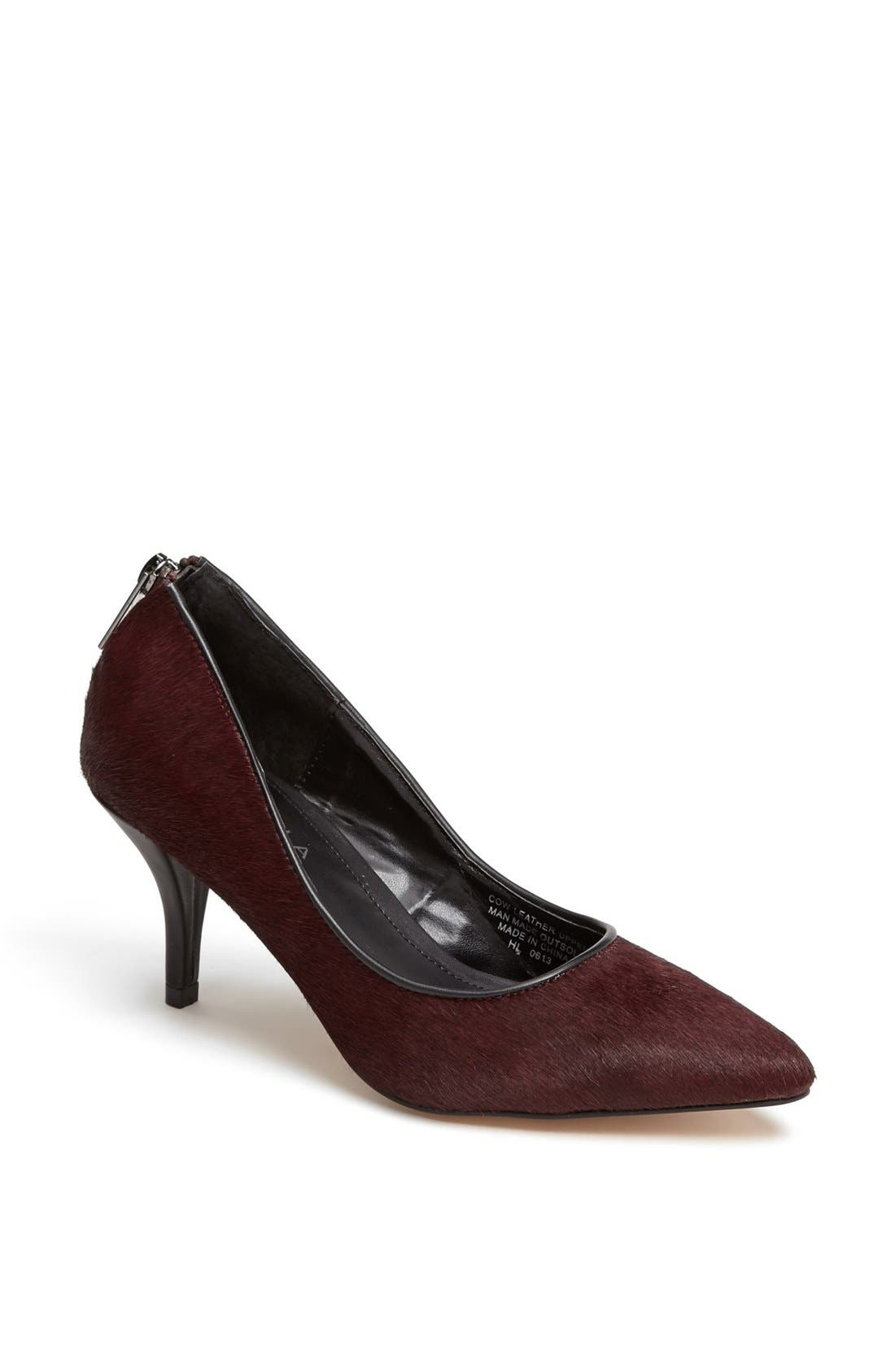 Alternate Image 1 Selected - Carvela Kurt Geiger 'Aim' Pump