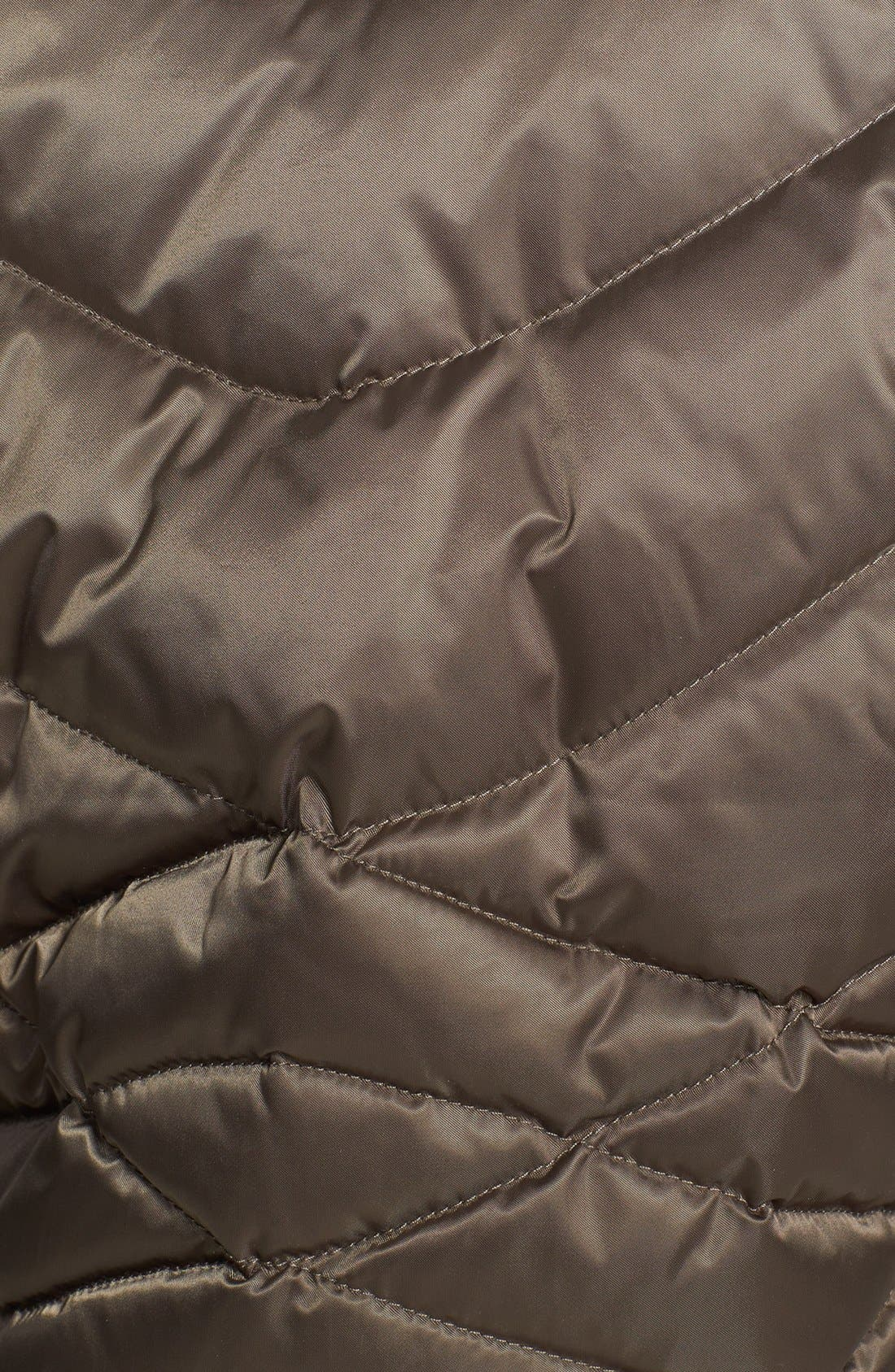Alternate Image 3  - The North Face 'Aconcagua' Down Jacket