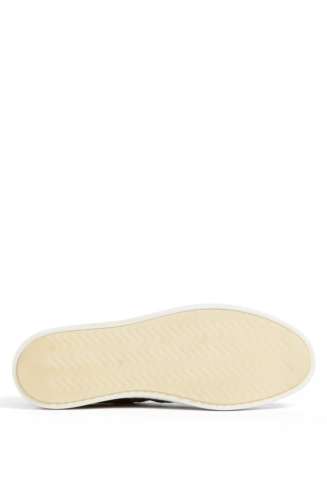 Alternate Image 4  - rag & bone 'Kent' Sneaker