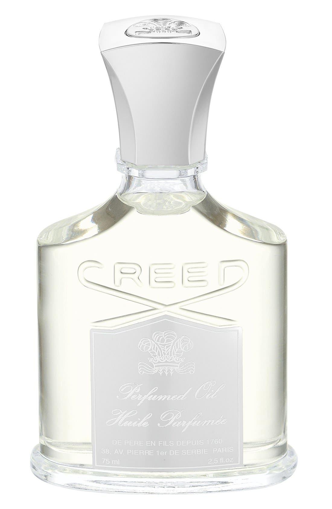 Creed 'Spring Flower' Perfume Oil Spray