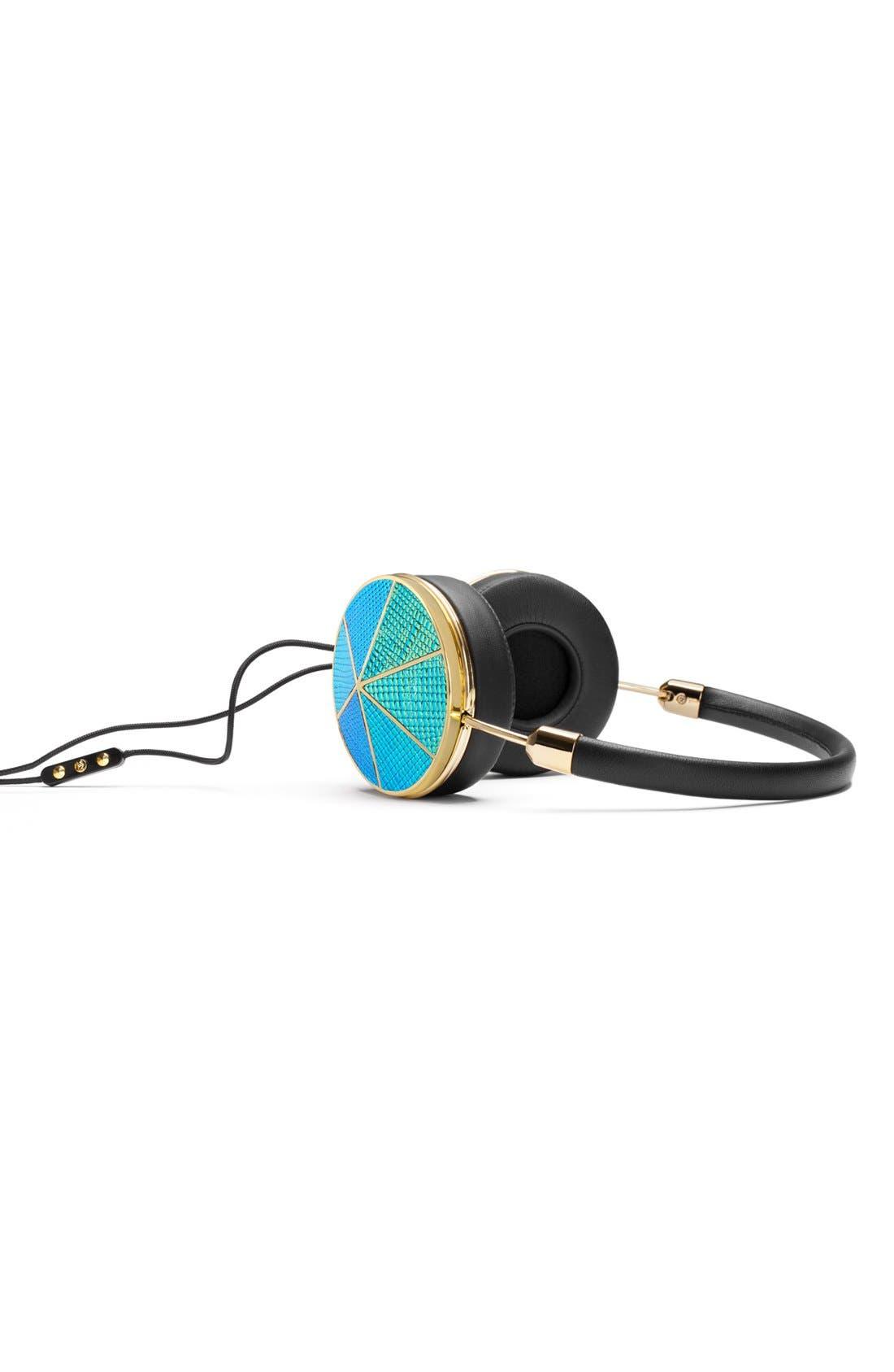 Alternate Image 4  - Frends 'Taylor - Rebecca Minkoff' Headphones