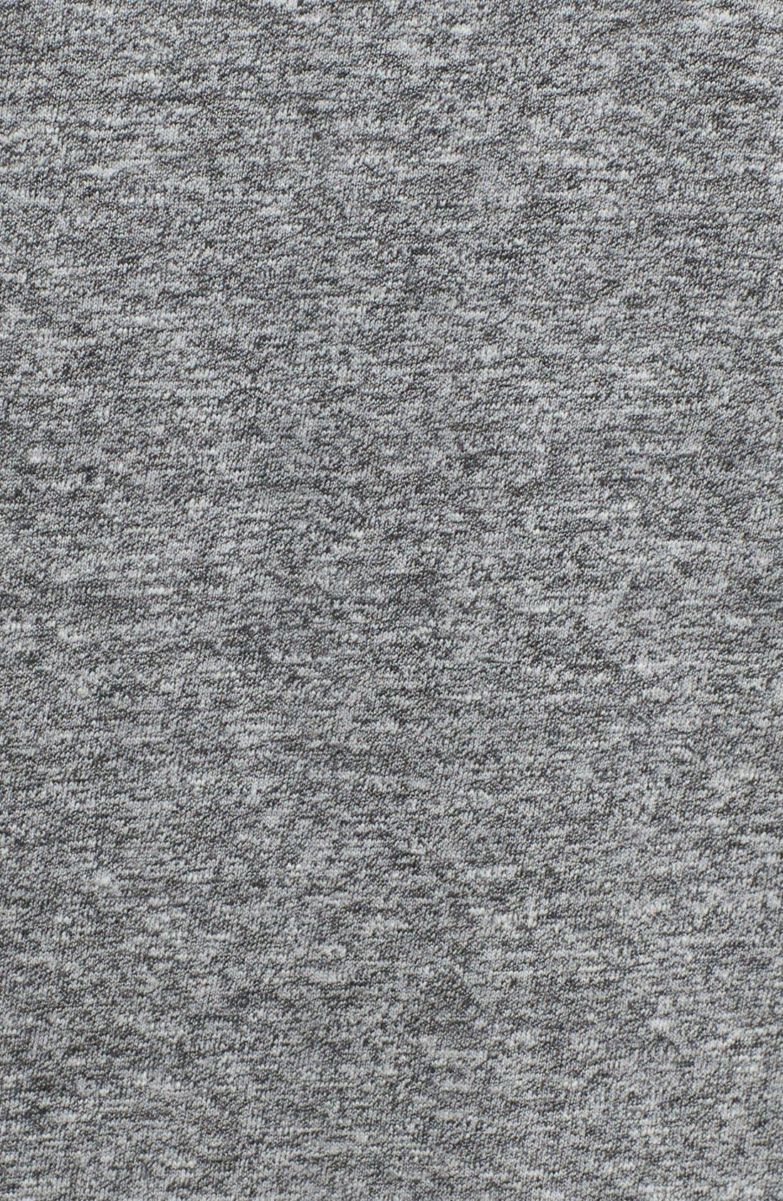 Alternate Image 3  - Current/Elliott 'The Muscle' Tee