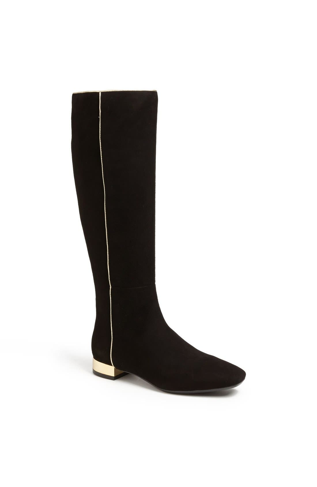 Alternate Image 1 Selected - Isaac Mizrahi New York 'Sandra' Boot