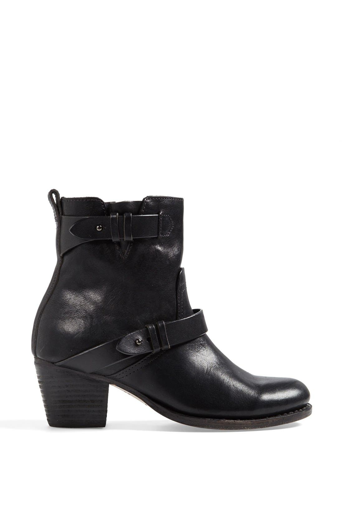 Alternate Image 2  - rag & bone 'Harper' Boot (Online Only)