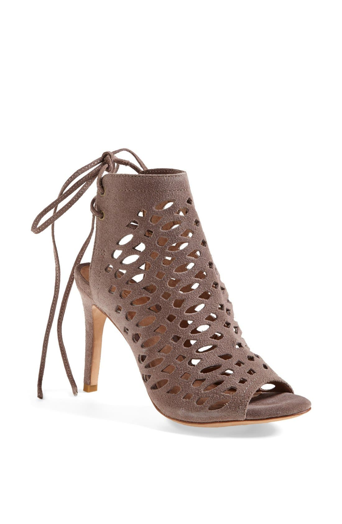 Alternate Image 1 Selected - Joie 'Clayton' Sandal