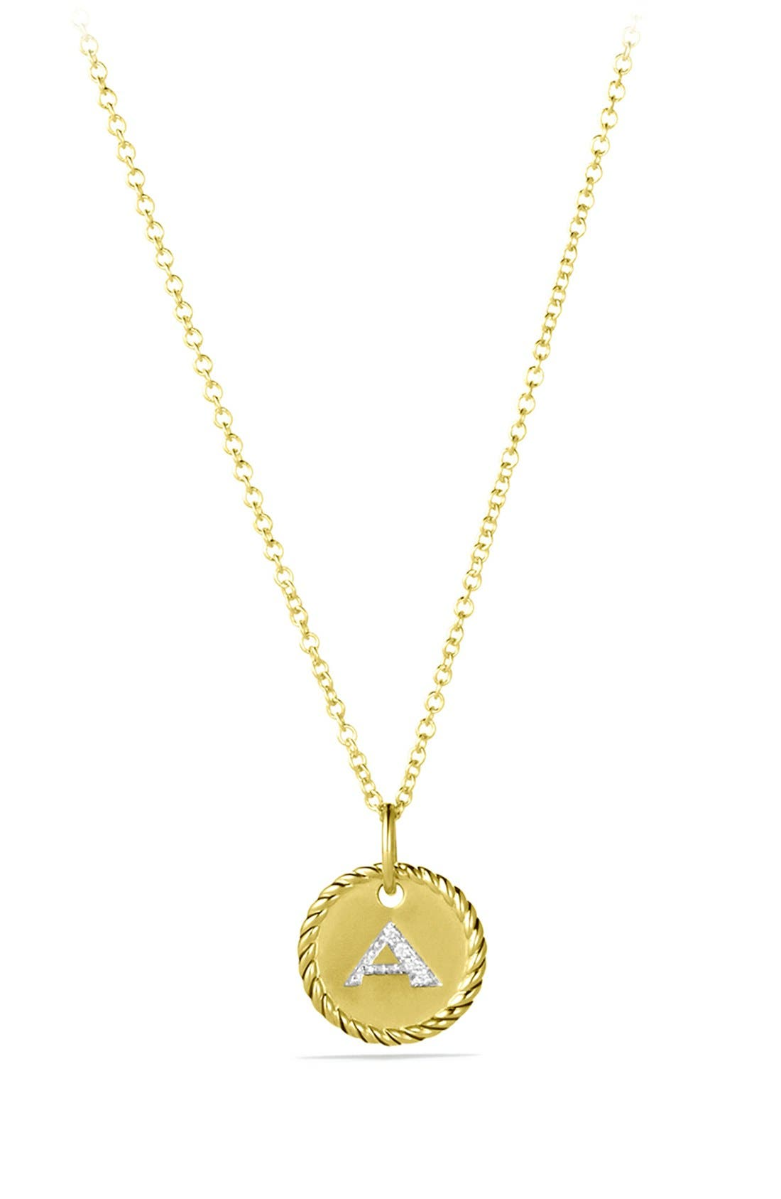 ardson by necklace pendant bitcoin btc product gold bit
