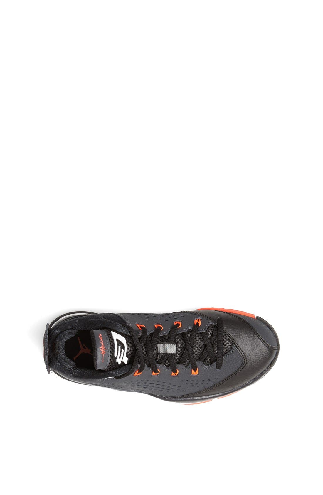 Alternate Image 3  - Nike 'Jordan CP3.VII' Sneaker (Big Kid)