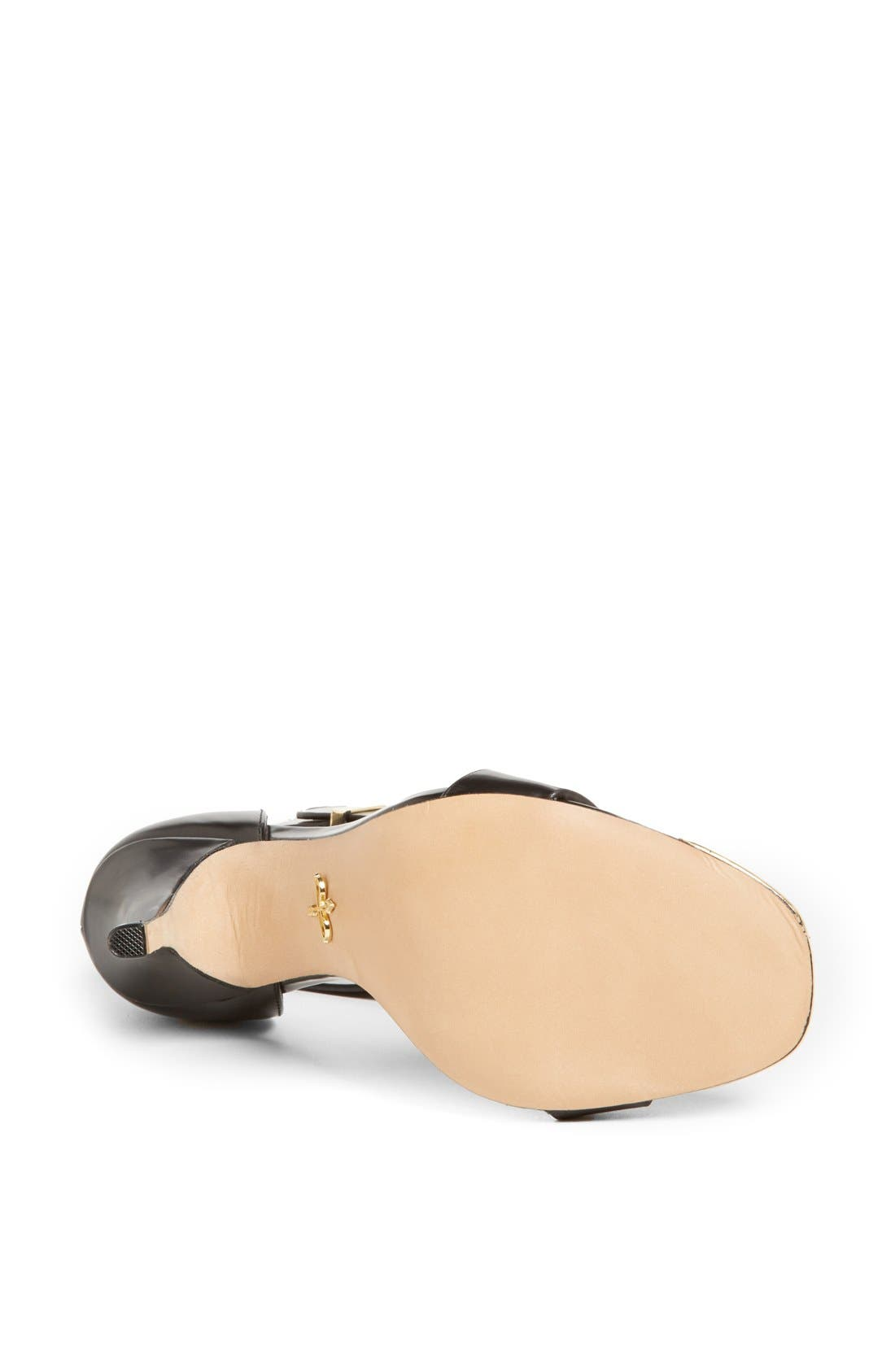 Alternate Image 4  - Pour la Victoire 'Yaya' Sandal