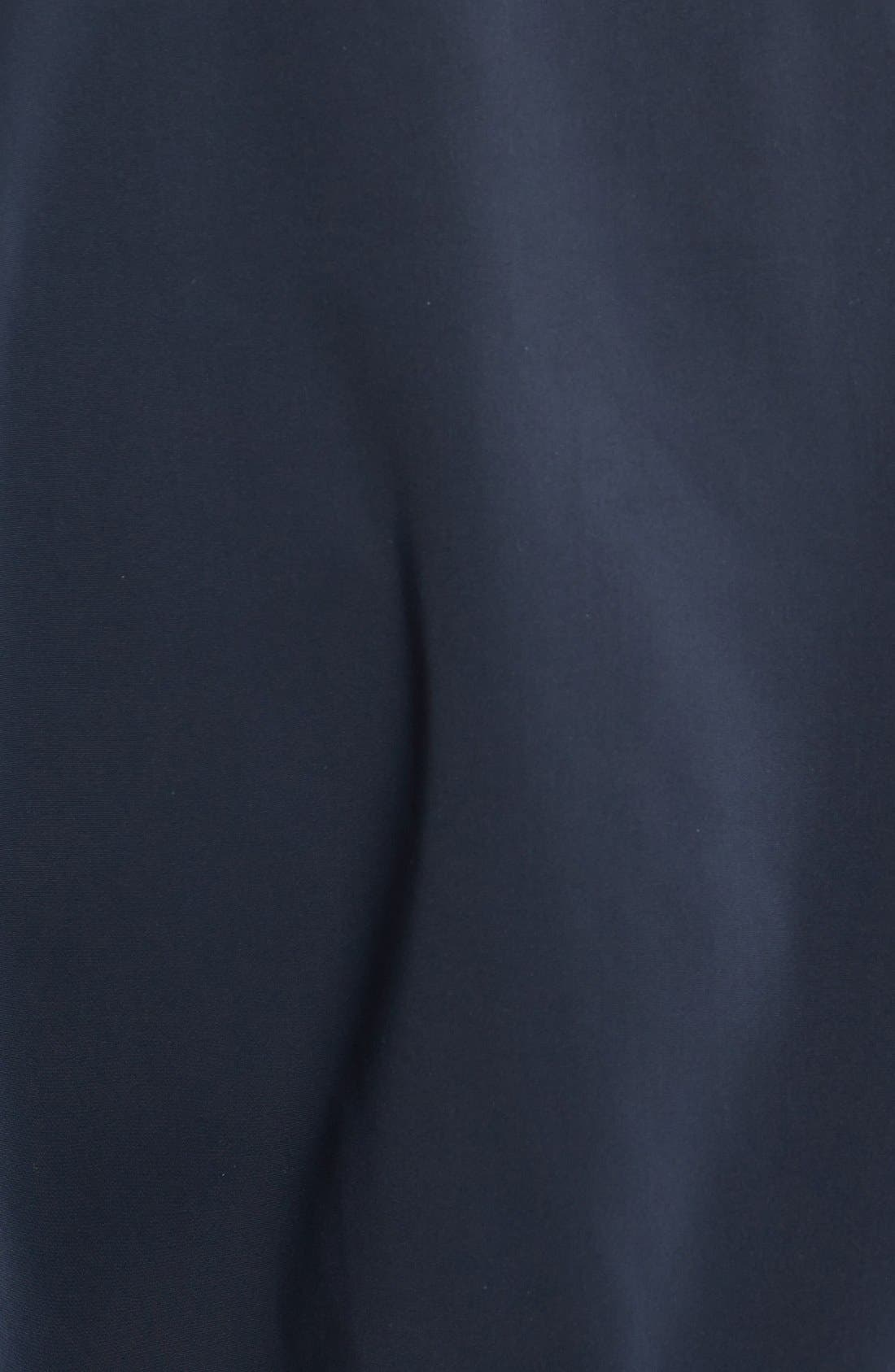 Alternate Image 3  - DIESEL® 'J-Hollis' Jacket
