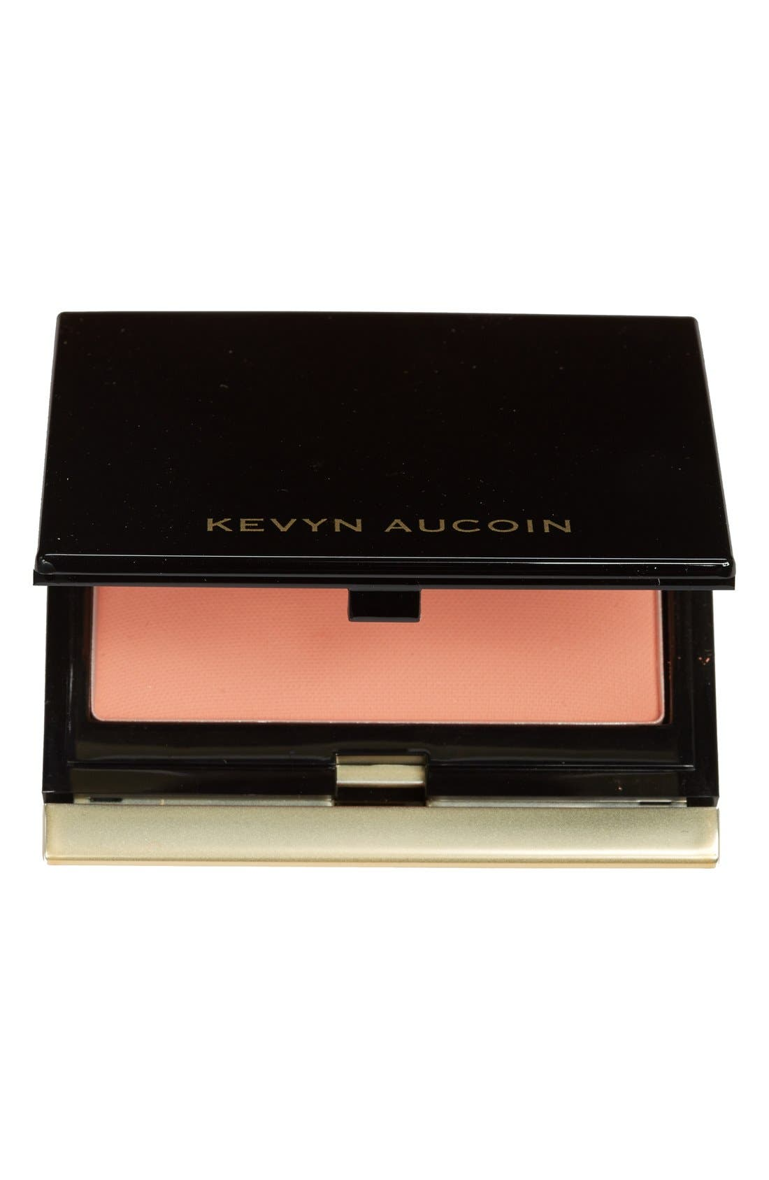 SPACE.NK.apothecary Kevyn Aucoin Beauty Pure Powder Glow