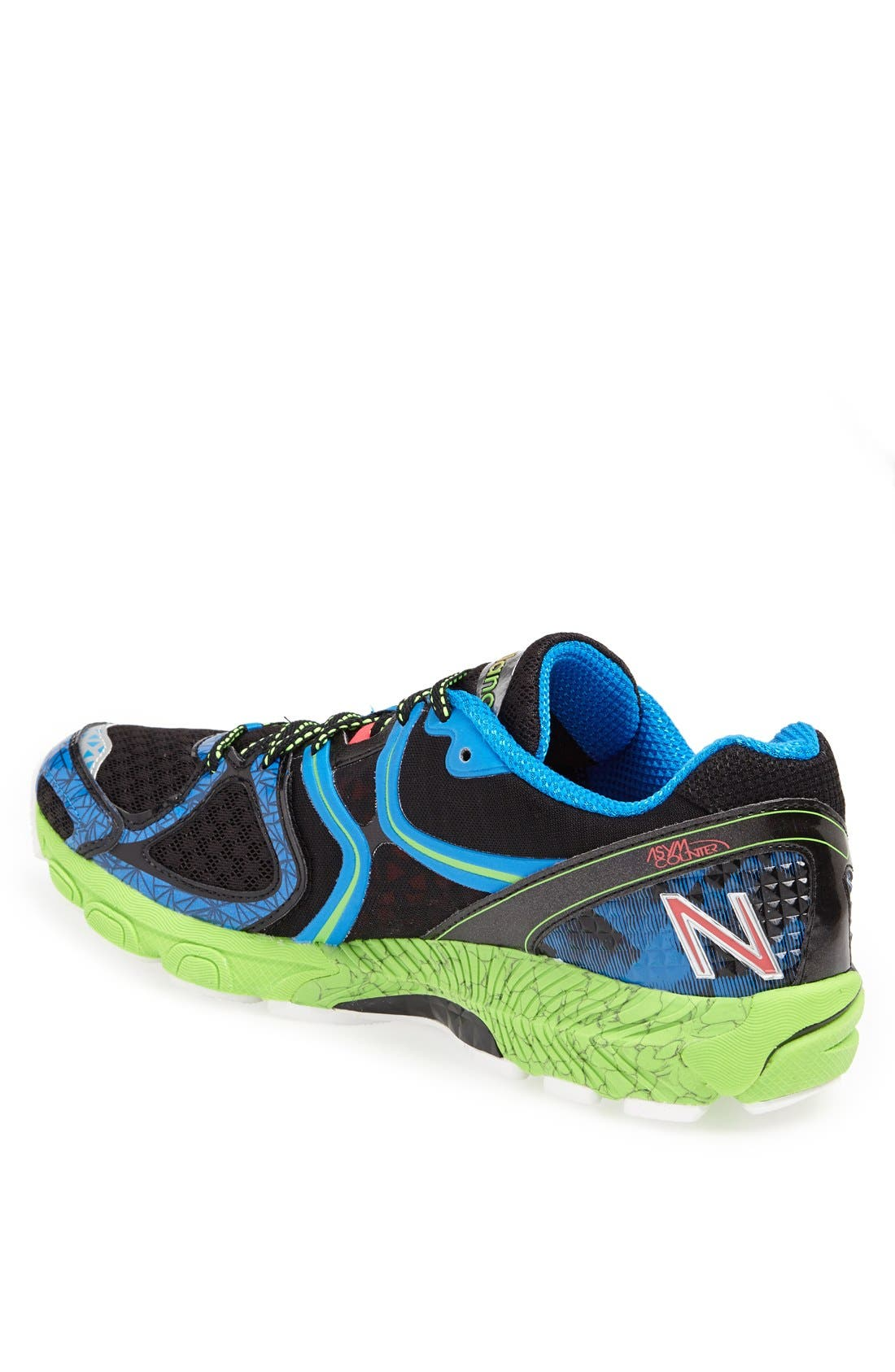 Alternate Image 2  - New Balance '1260v3' Running Shoe (Men)