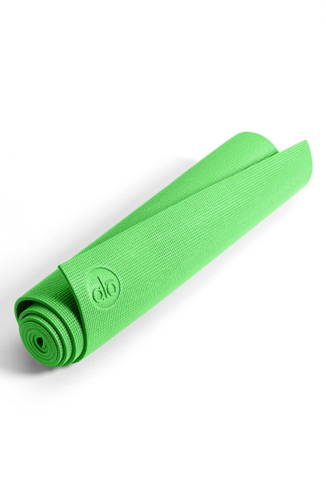 Alternate Image 1 Selected - Alo Yoga Mat