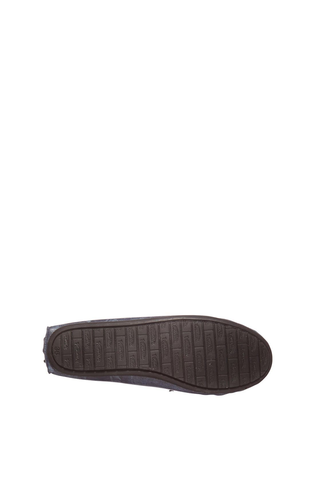 Alternate Image 4  - Venettini 'Morgan' Loafer (Toddler, Little Kid & Big Kid)