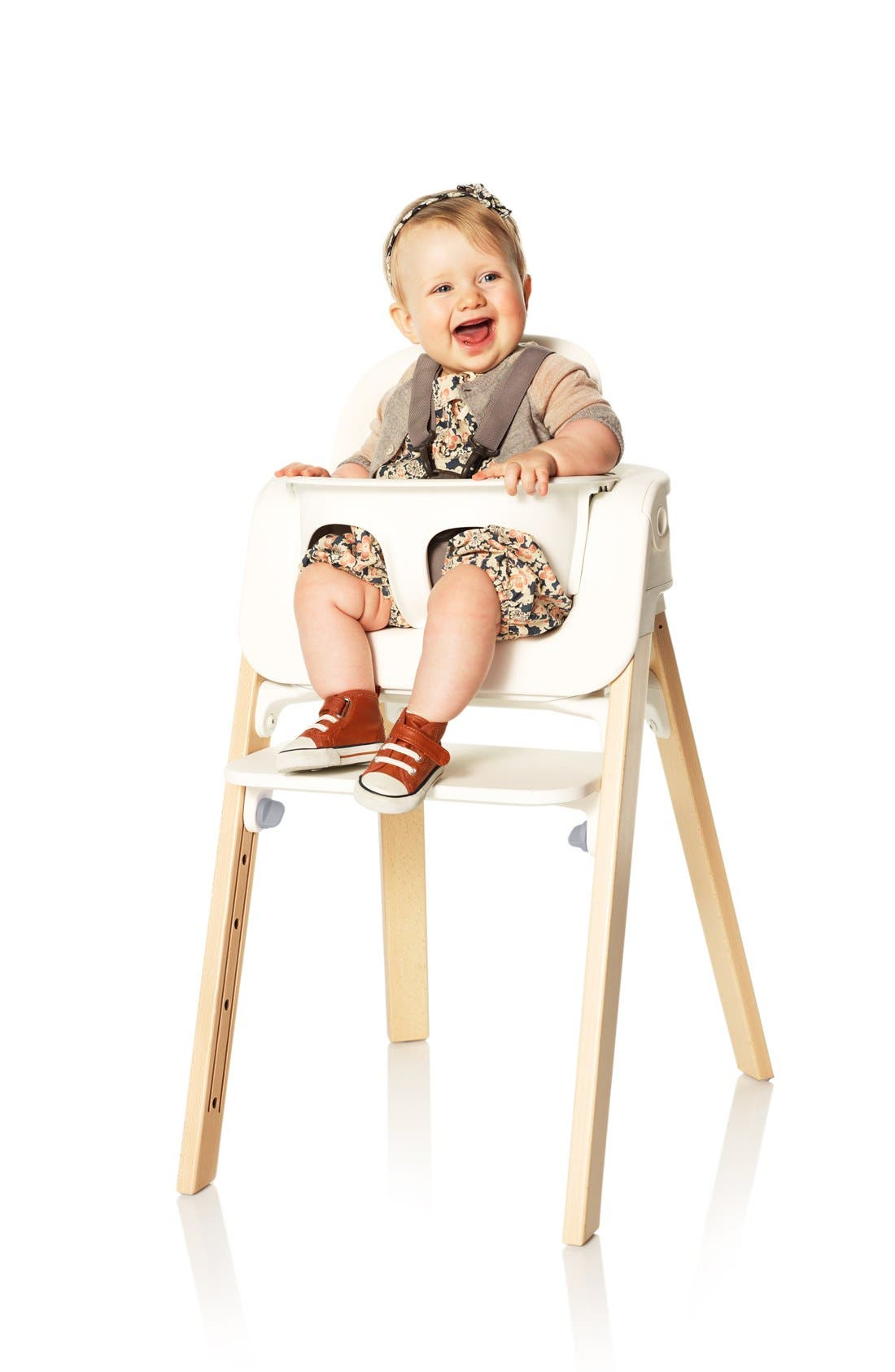 Alternate Image 3  - Stokke 'Steps™' Baby Set