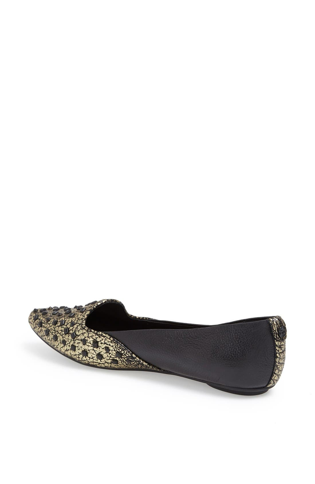 Alternate Image 2  - Elliott Lucca 'Bonita' Flat (Online Only)