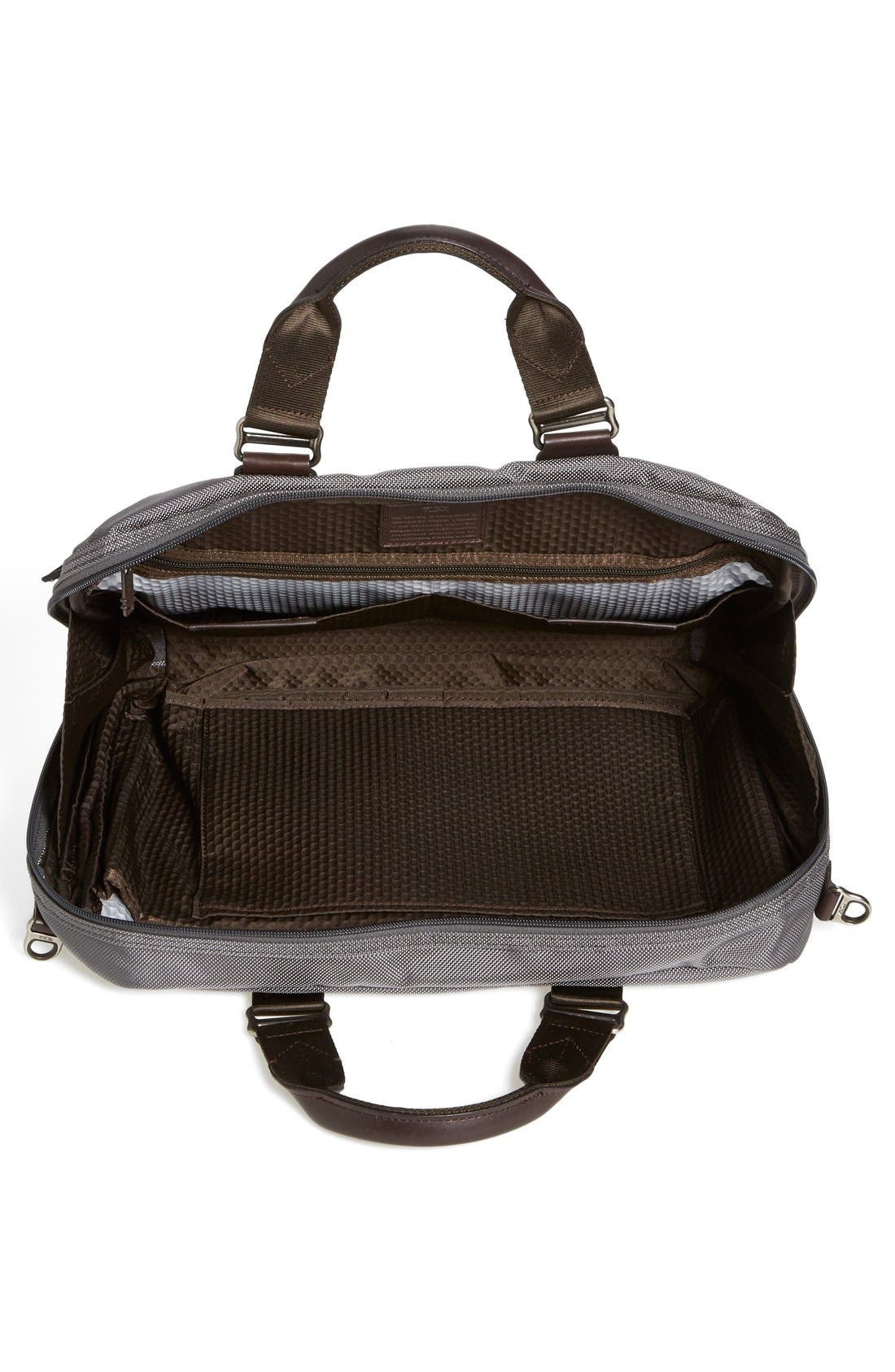 Alternate Image 3  - Tumi 'Bravo - Yuma' Slim Briefcase