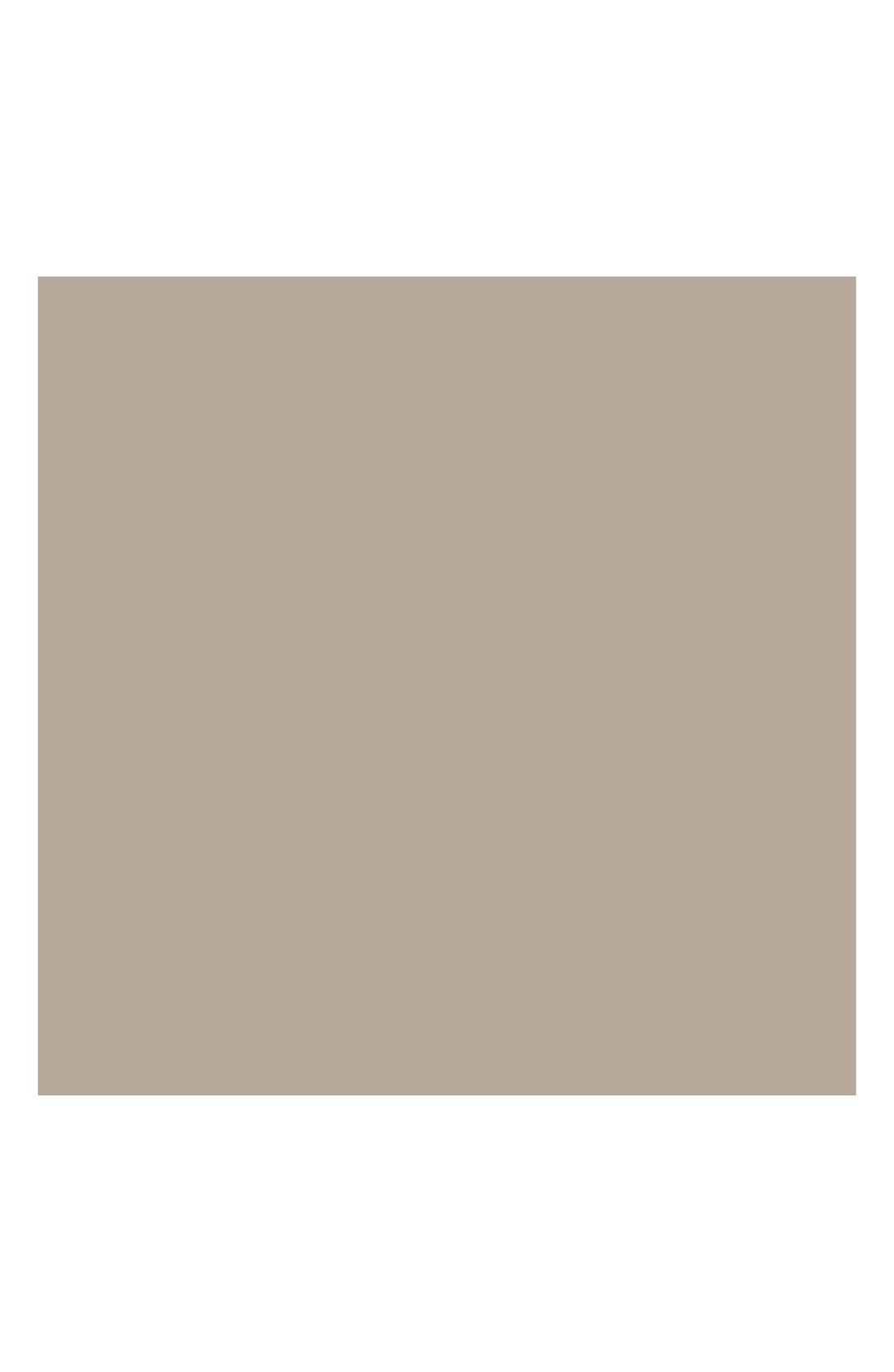 Alternate Image 3  - Wallpops 'Zoe & Pebble Blox' Wall Art