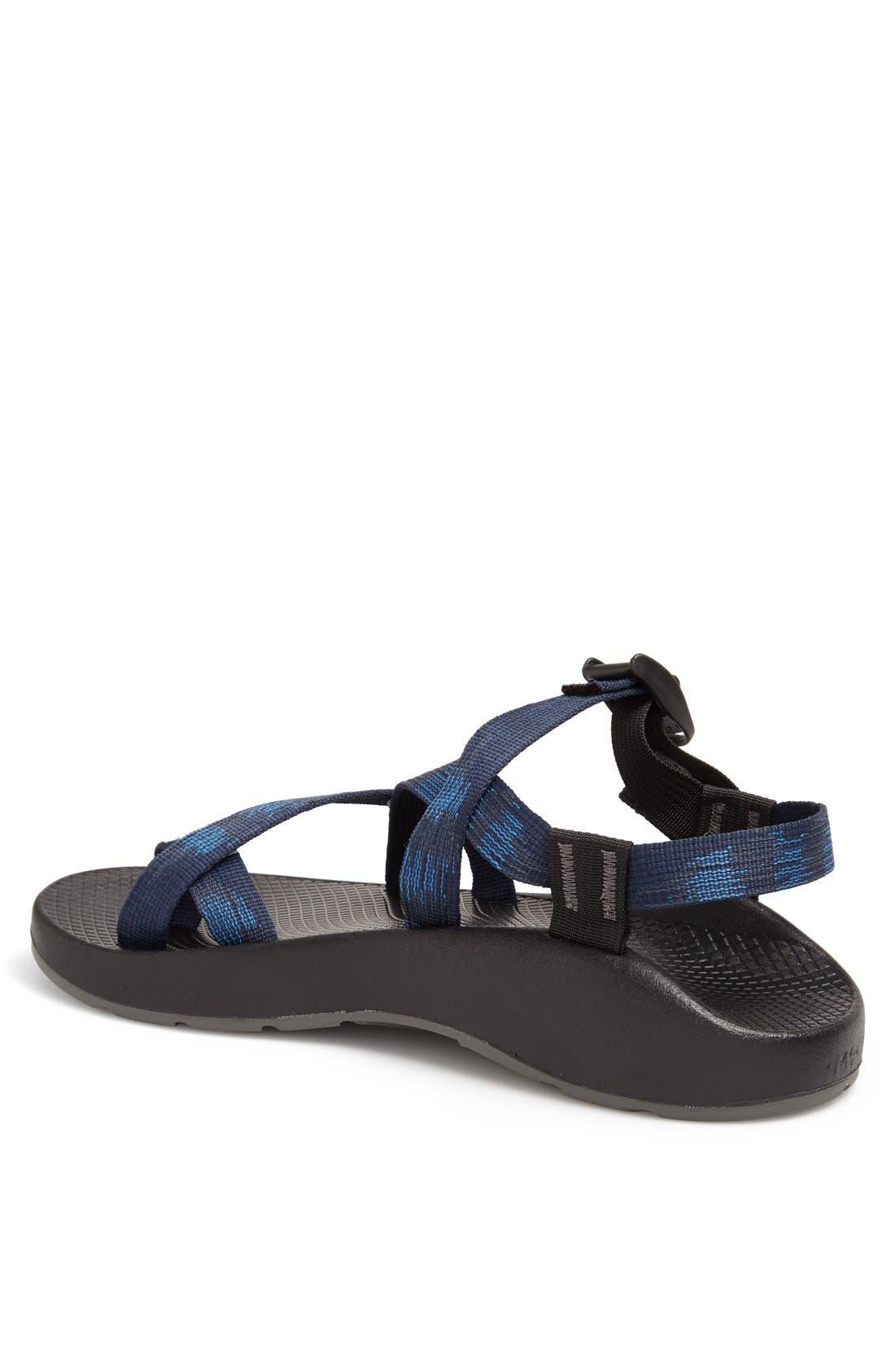 Alternate Image 2  - Chaco 'Z/2 Yampa' Sandal