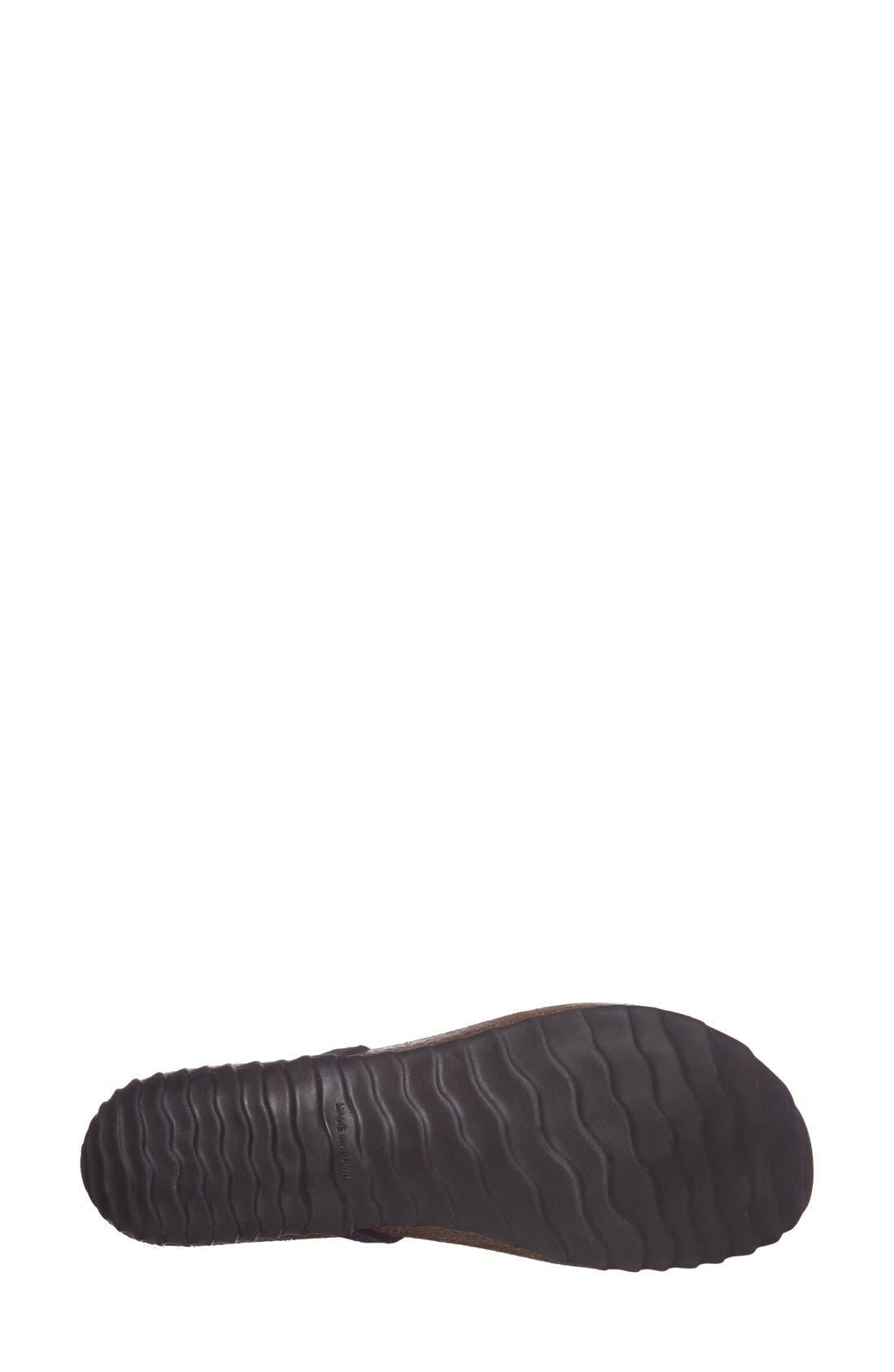 Alternate Image 4  - Cordani 'Muri' Sandal