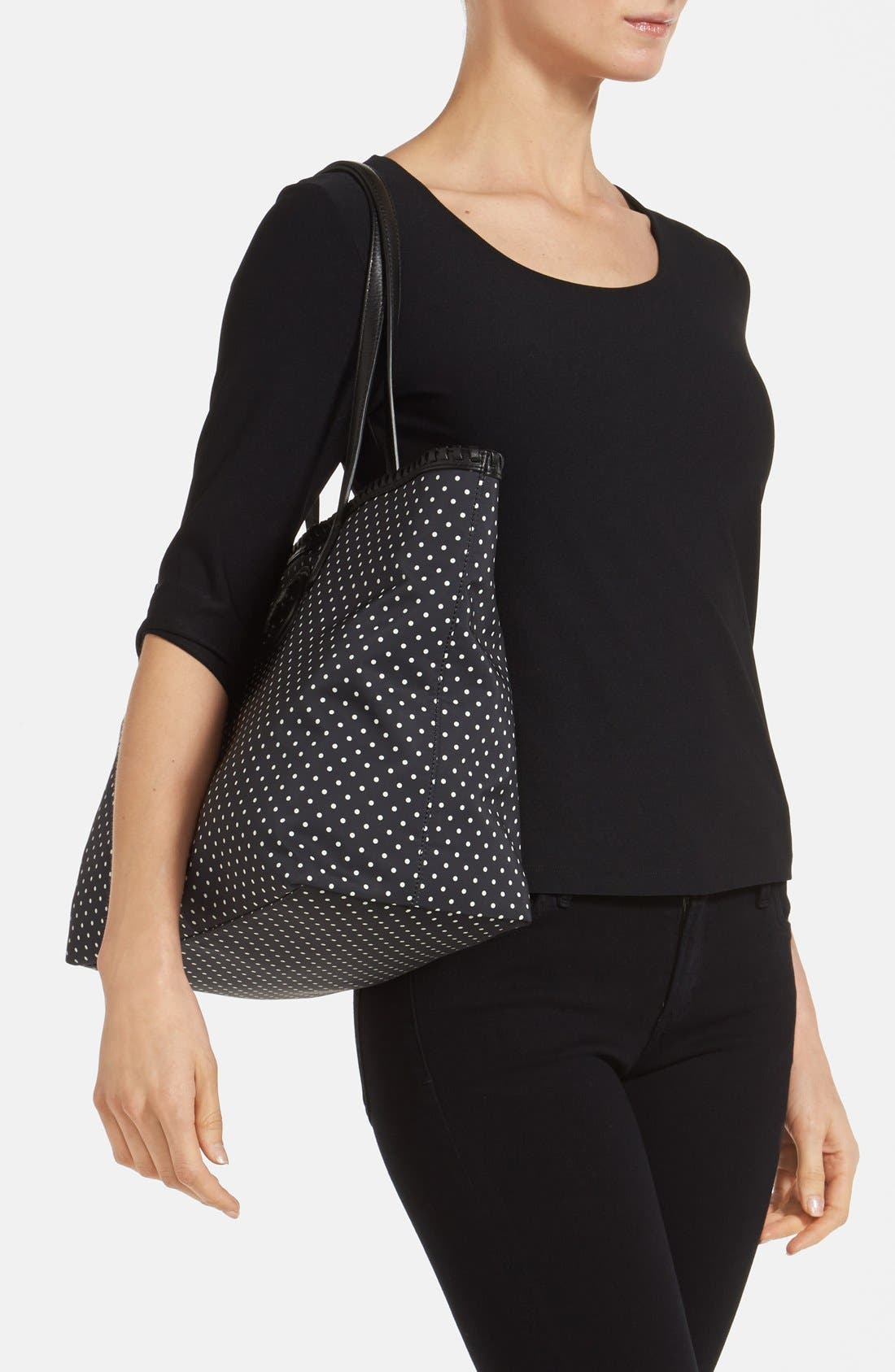 Alternate Image 2  - Tory Burch 'Marion' Tote